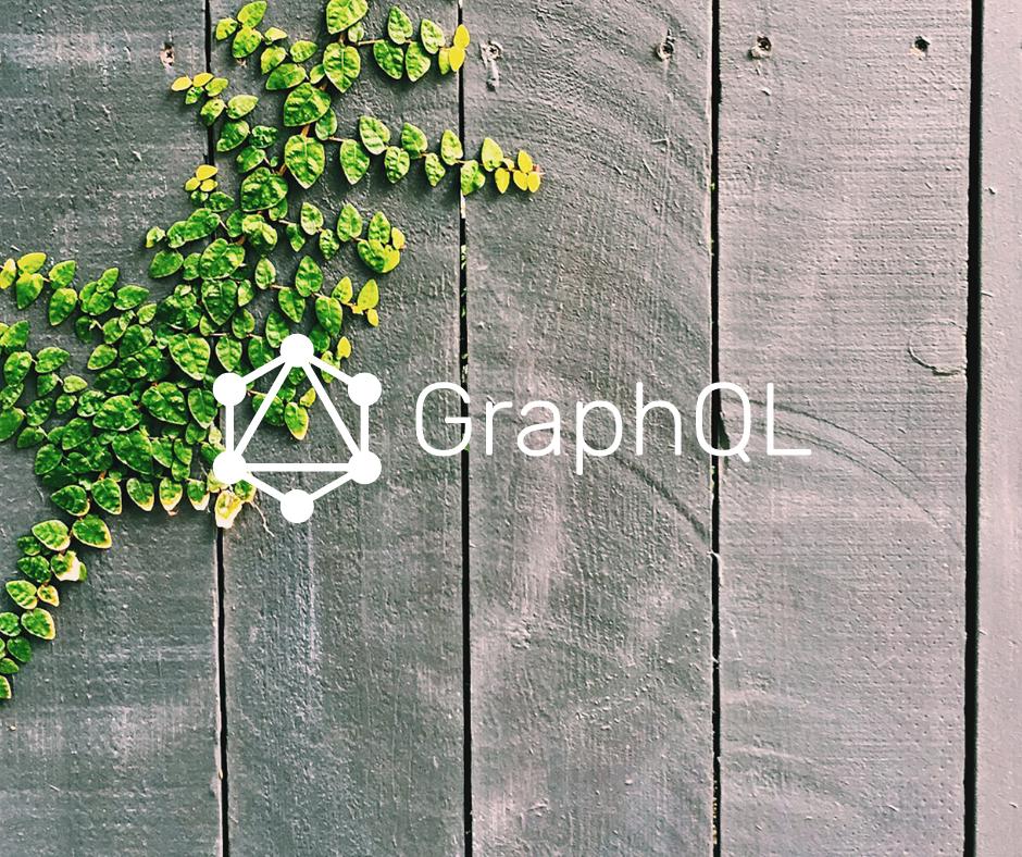 9 Best GraphQL Courses & Tutorials - Learn GraphQL Online