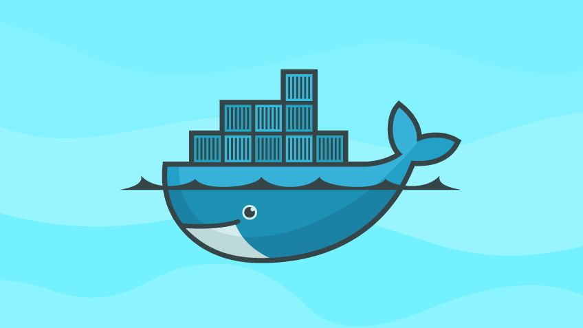 15 Best Docker Tutorials & Courses - Learn Docker Online