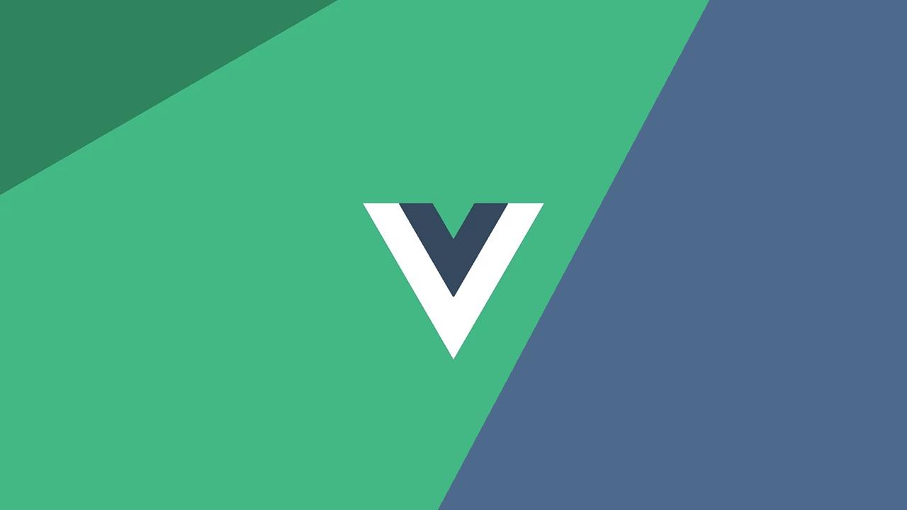 12 Best VueJS Tutorials & Courses - Learn VueJS Online