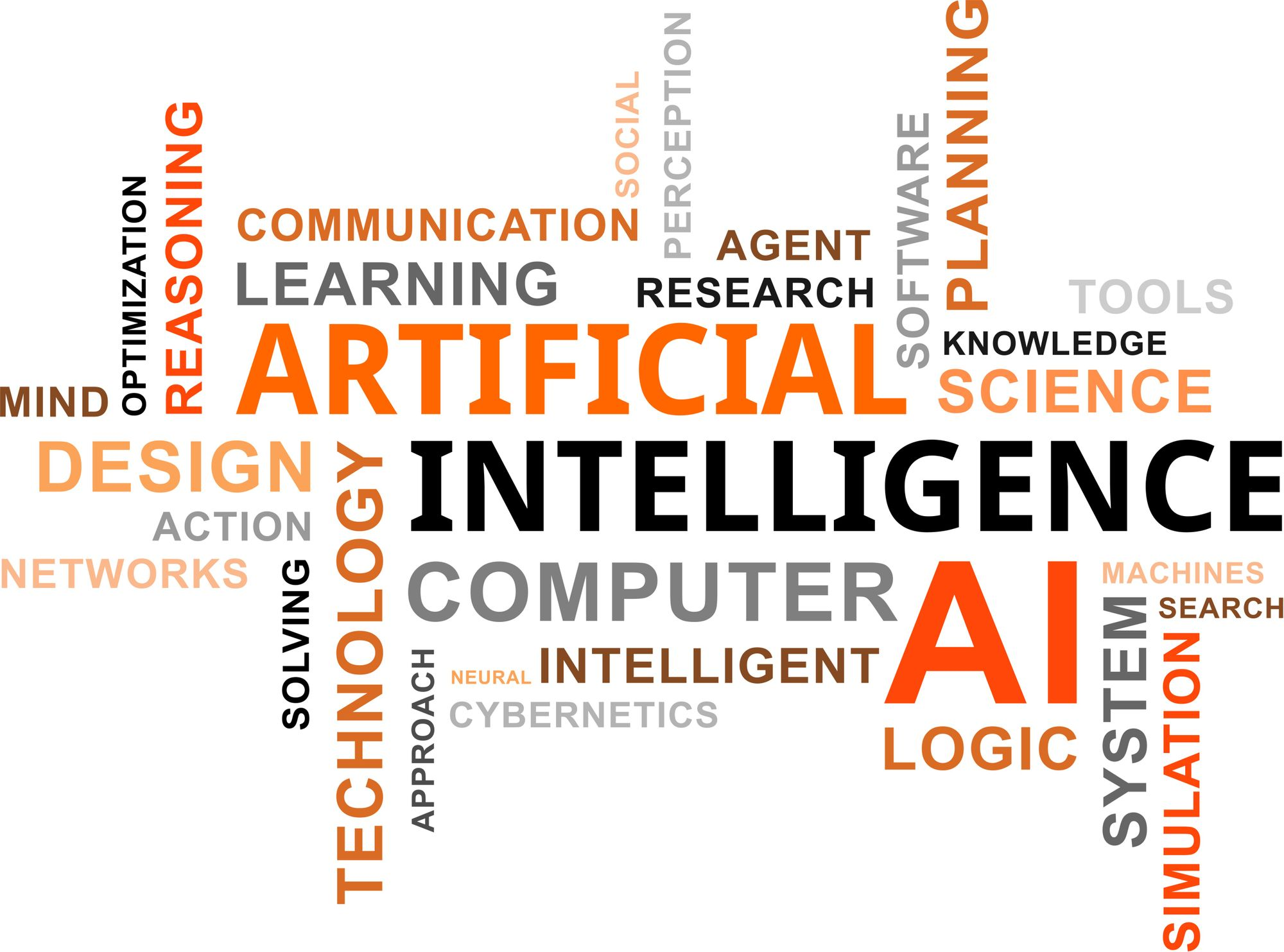 12 Best Artificial Intelligence Tutorials & Courses - Learn AI Online