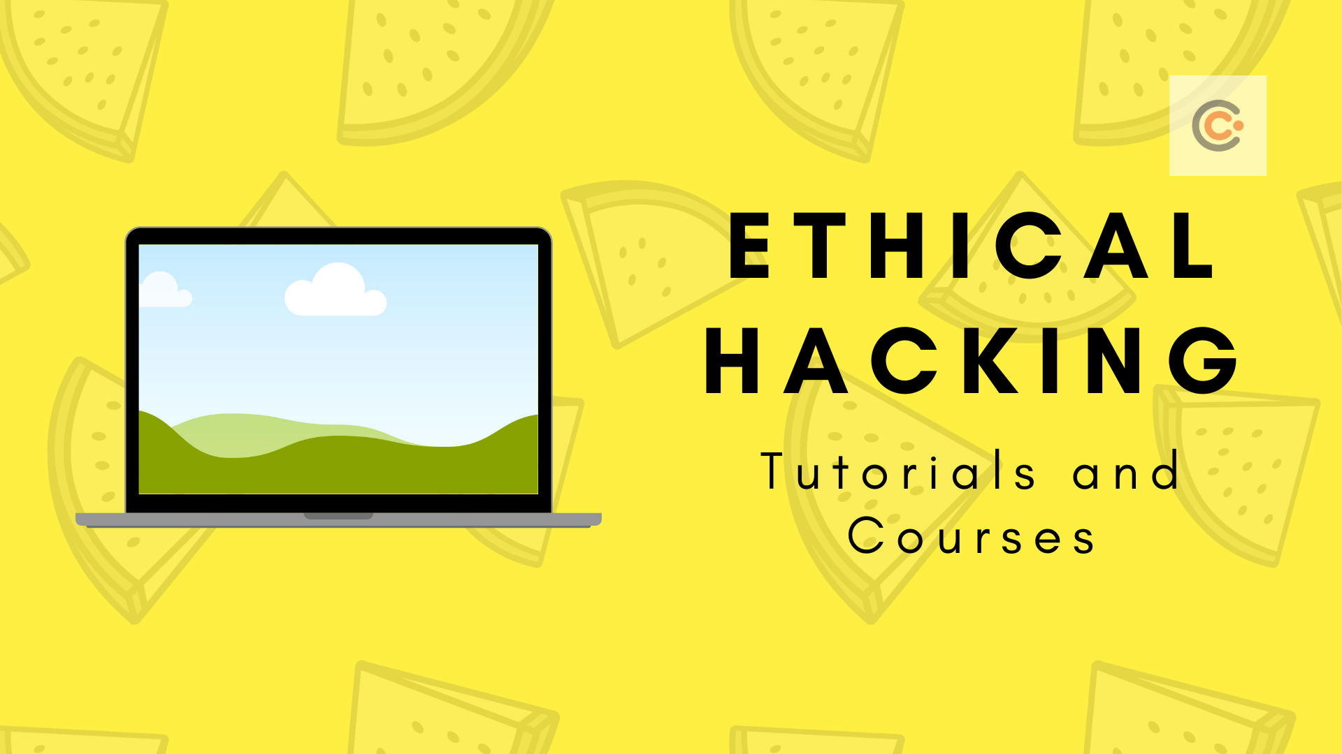 12 Best Ethical Hacking Tutorials & Courses - Learn Ethical Hacking Online