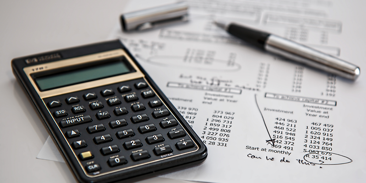 11 Best Accounting Classes & Courses - Learn Accounting Online