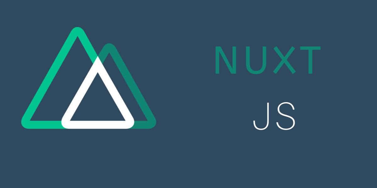 9 Best Nuxt JS Courses & Tutorials - Learn Nuxt JS Online