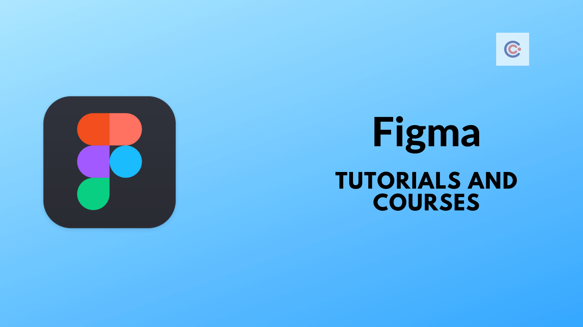 9 Best Figma Tutorials and Courses - Learn Figma Online