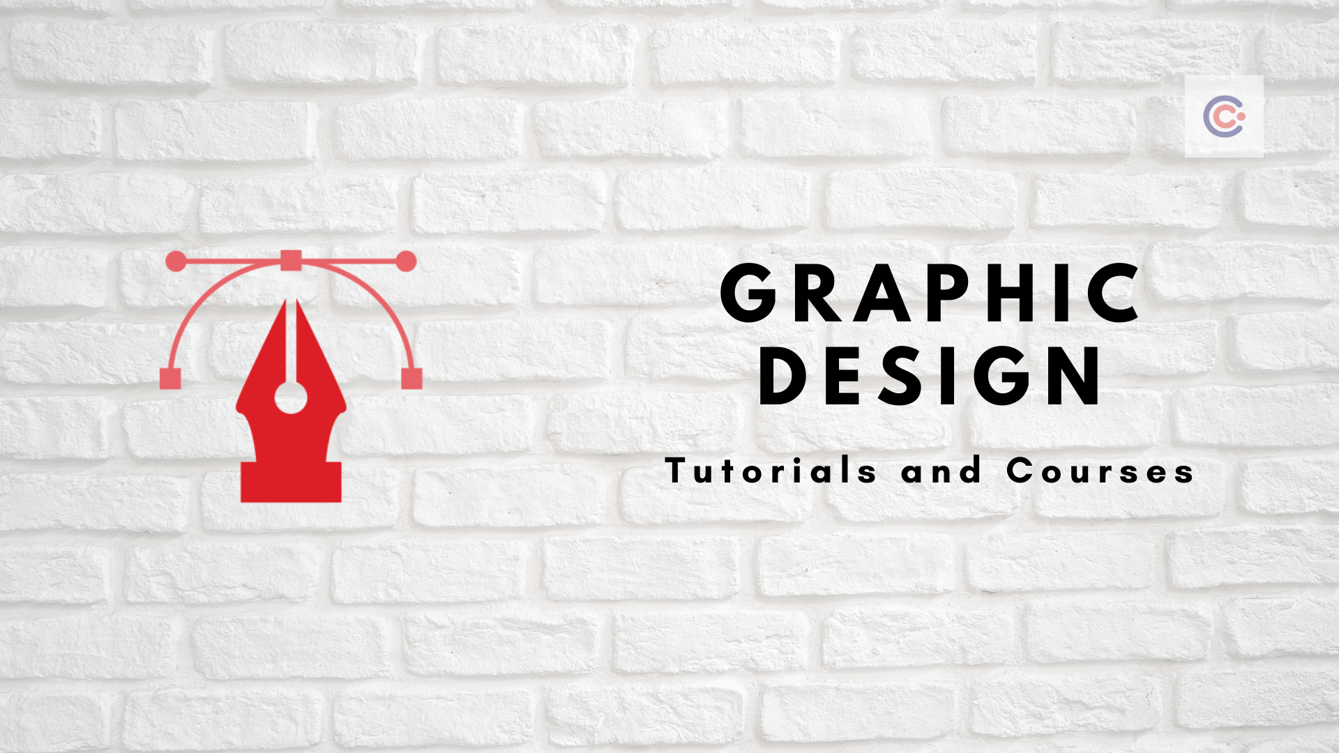 11 Best Graphic Design Tutorials & Courses - Learn Graphic Design Online