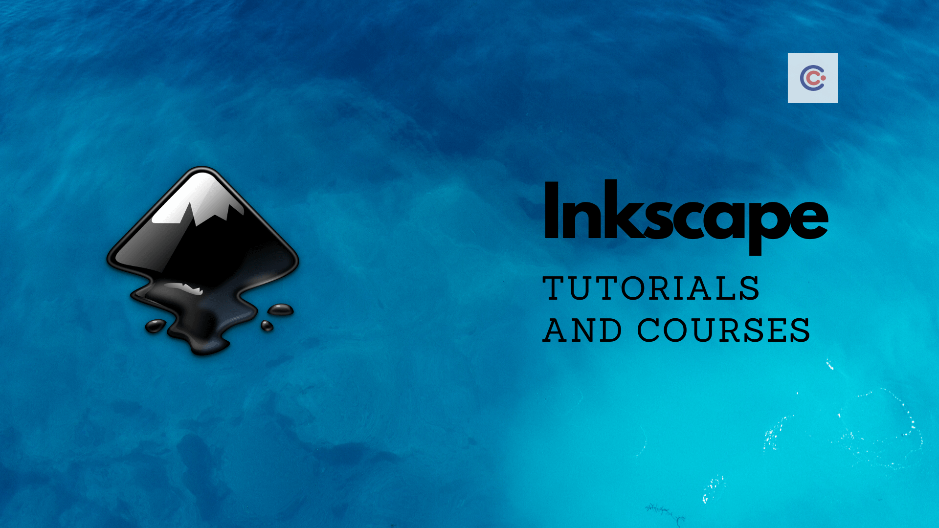 8 Best Inkscape Tutorials and Courses - Learn Inkscape Online