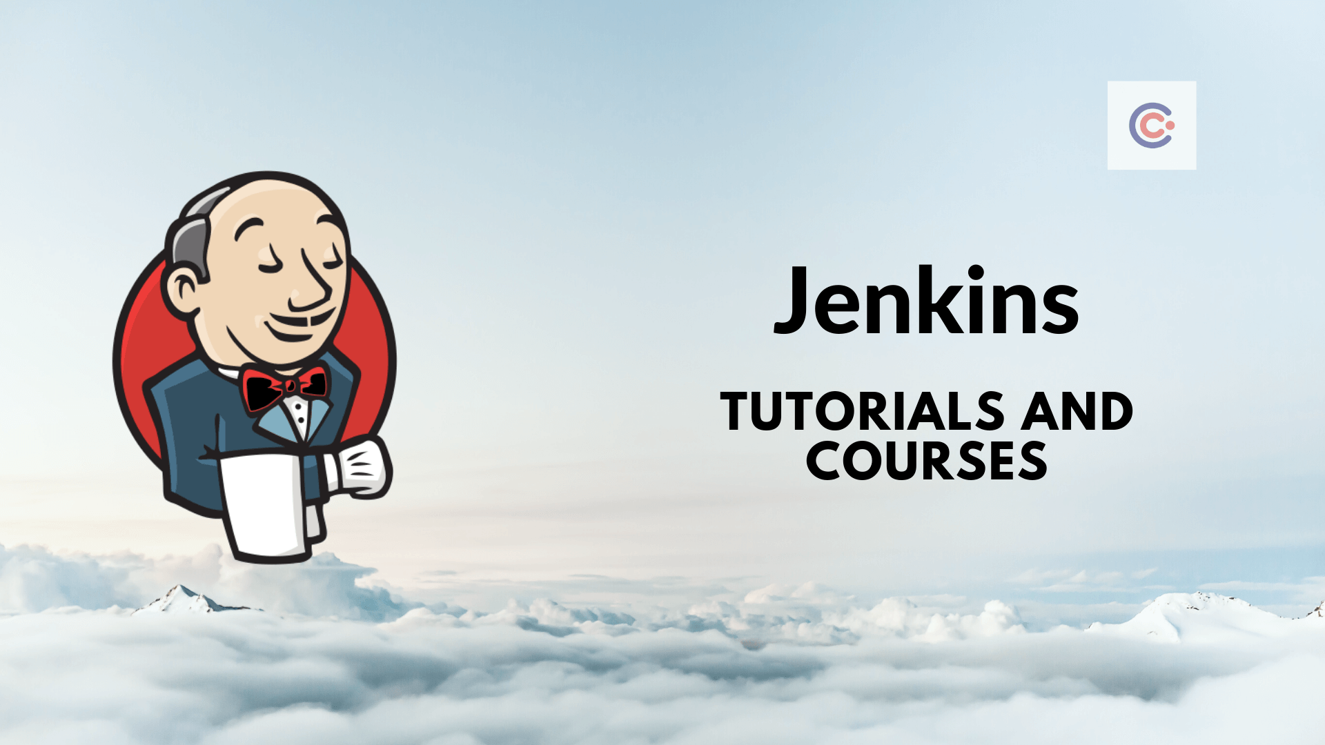 12 Best Jenkins Tutorials and Courses - Learn Jenkins Online