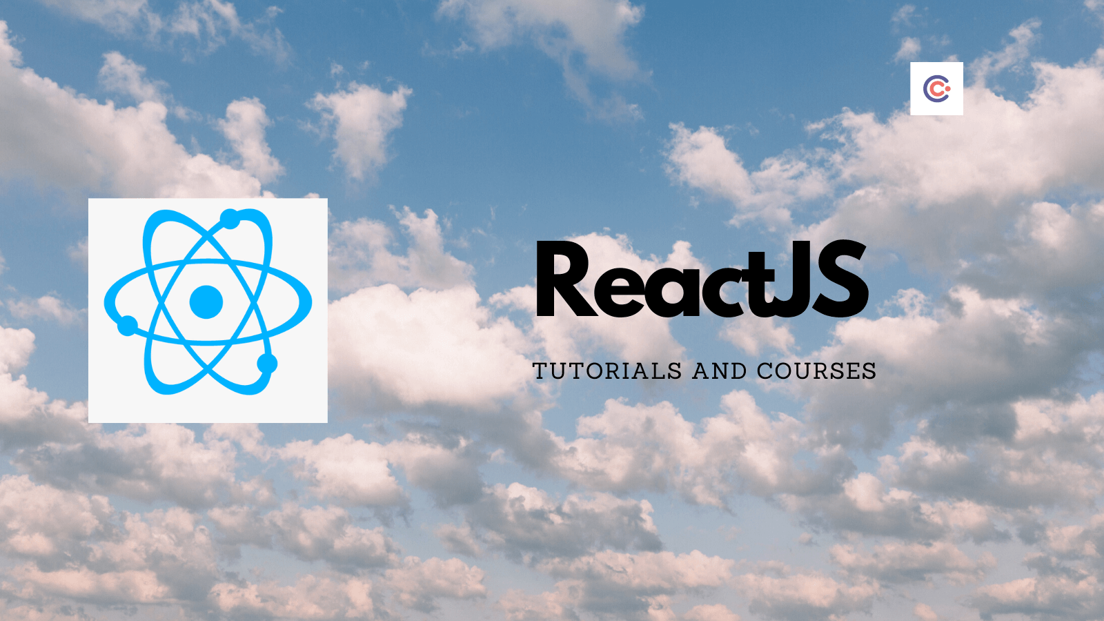 14 Best ReactJS Tutorials & Courses - Learn ReactJS Development Online
