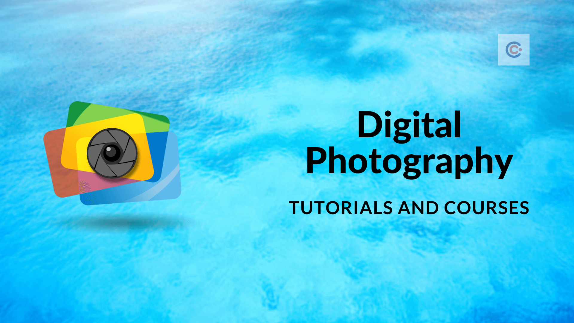 10 Best Digital Photography Classes & Courses - Learn Digital Photography Online