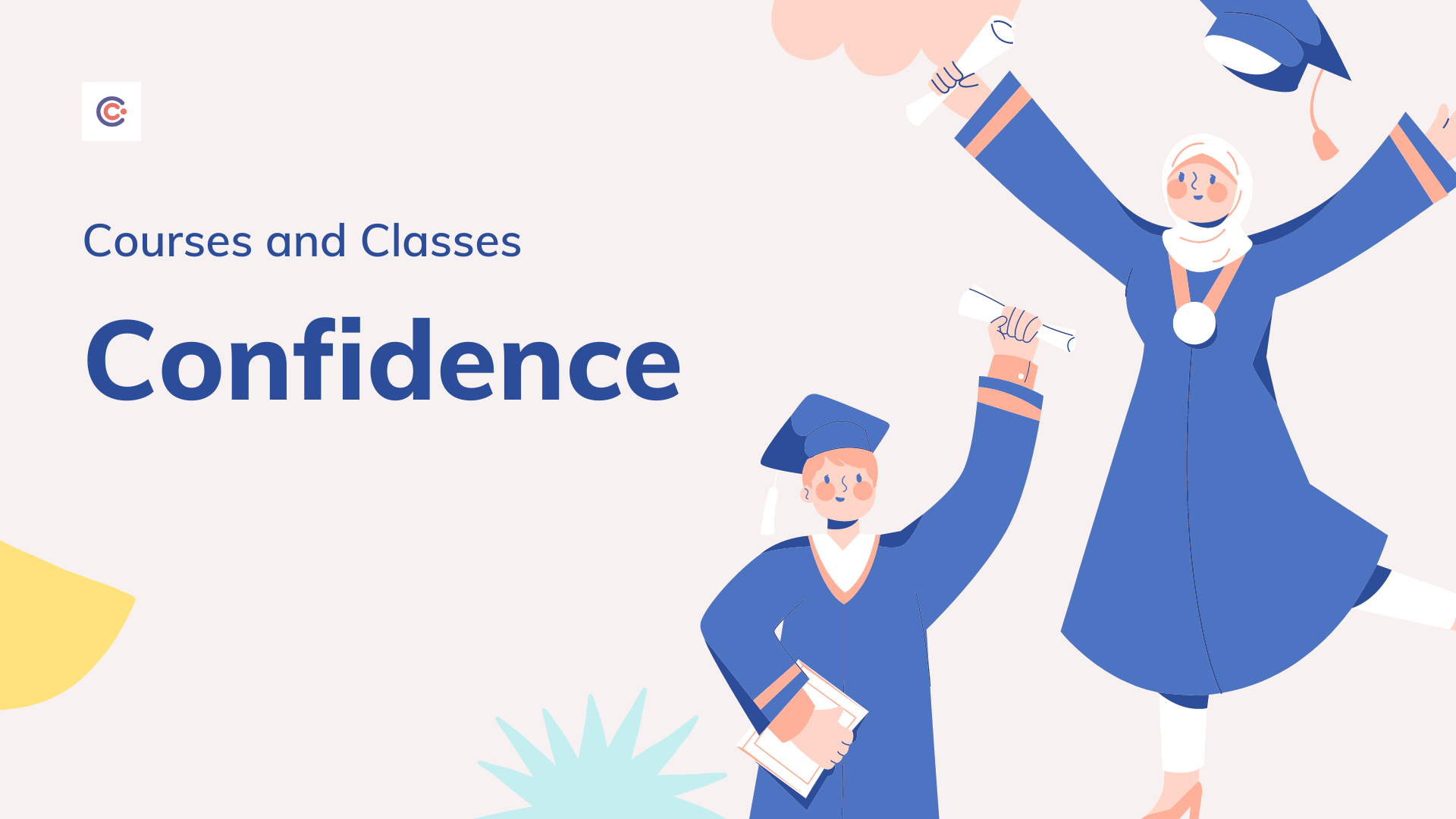 8 Best Confidence Courses and Classes - Learn Confidence Building Online