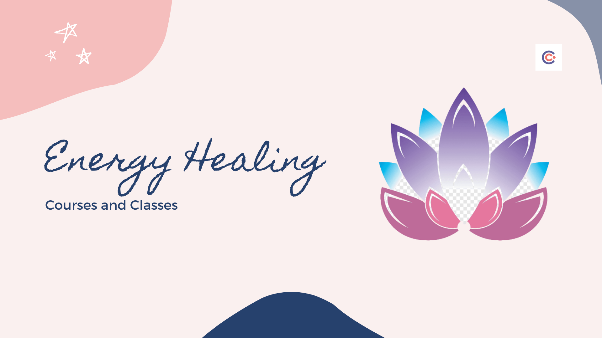 6 Best Energy Healing  Courses and Classes - Learn Energy Healing Online