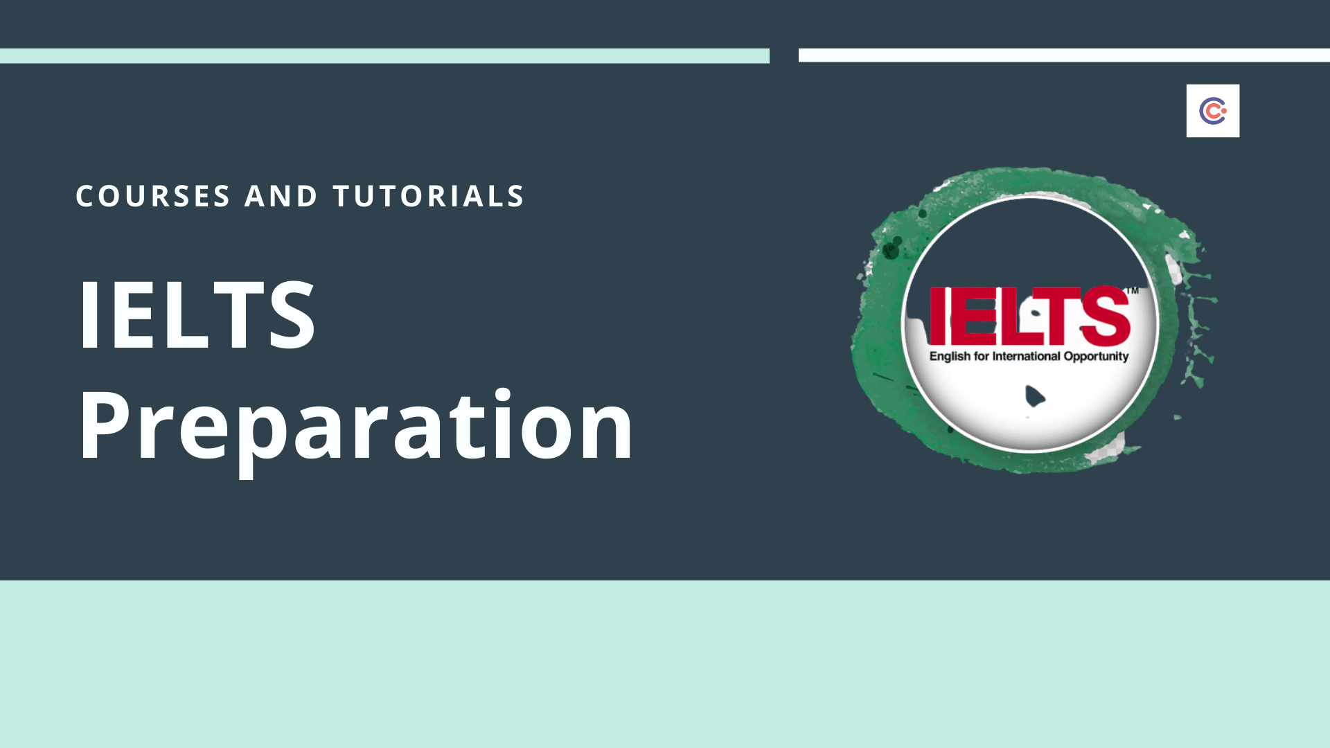 8 Best IELTS Preparation Training and Courses - Learn IELTS Online