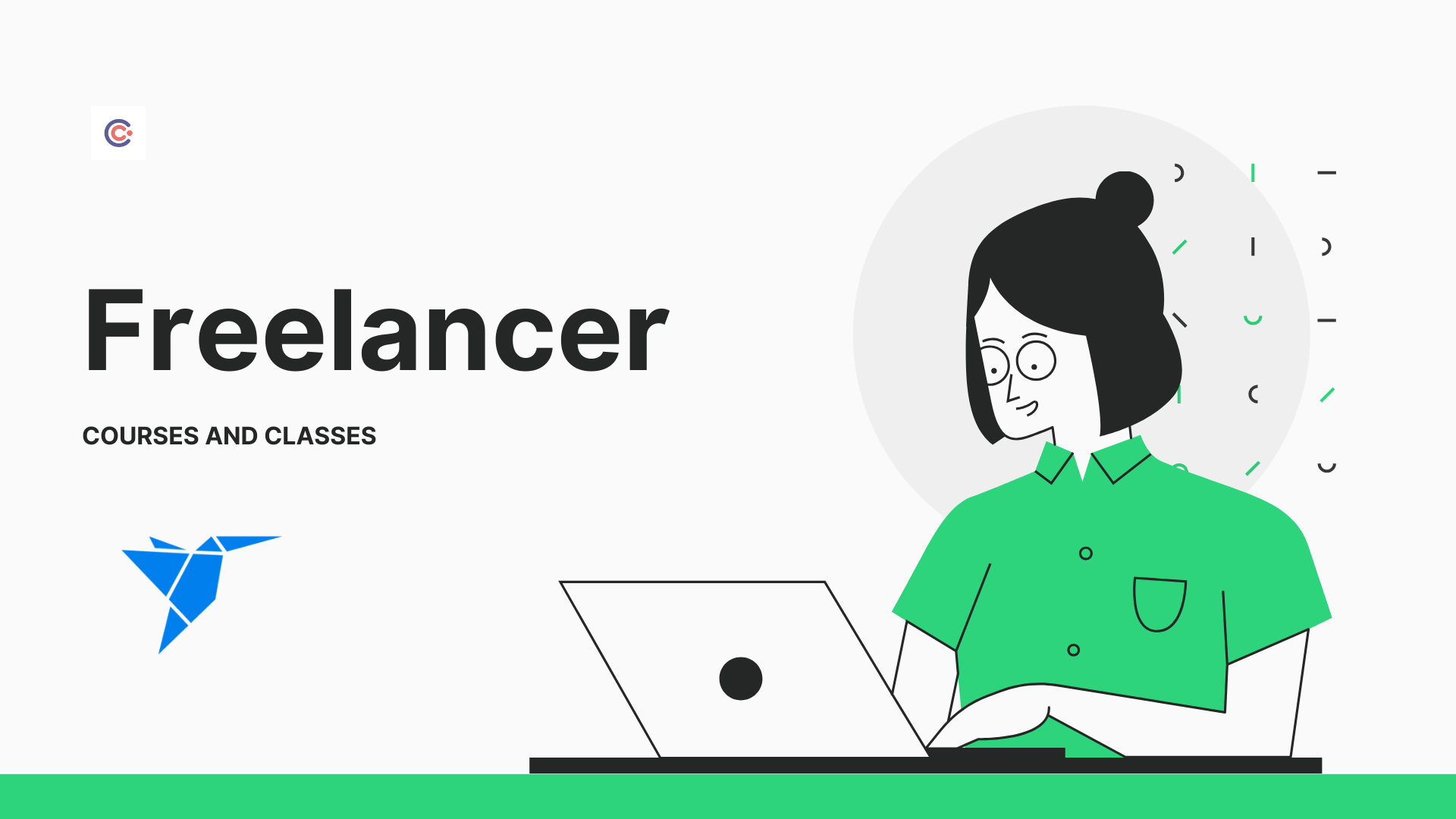 6 Best Freelancer Courses and Classes - Learn Freelancer Online