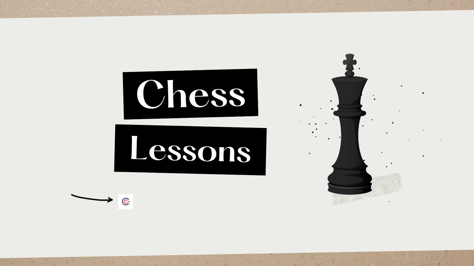 5 Best Chess Lessons and Training - Learn Chess Online