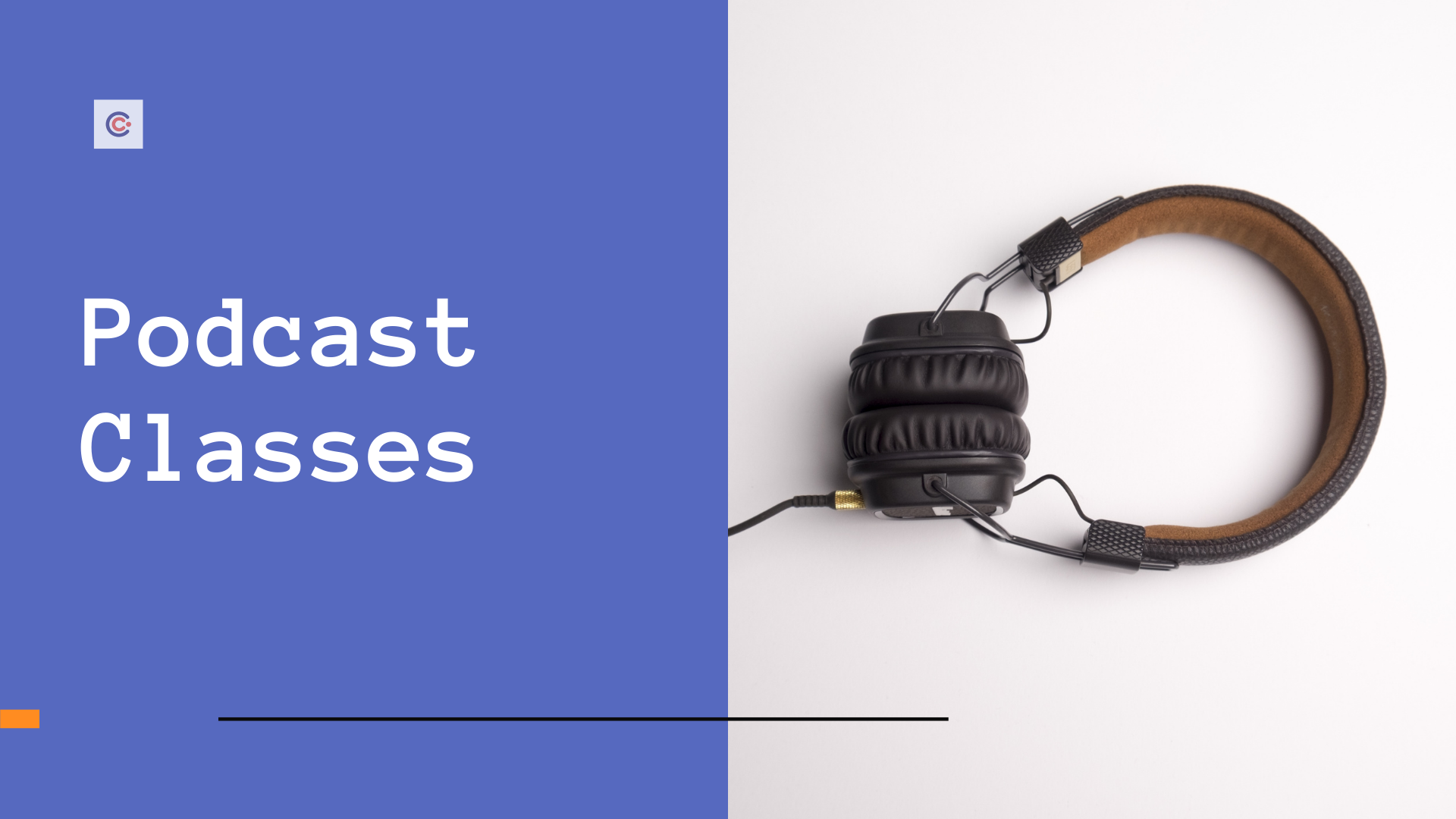 8 Best Podcast Production Classes and Training - Learn Podcasting Online
