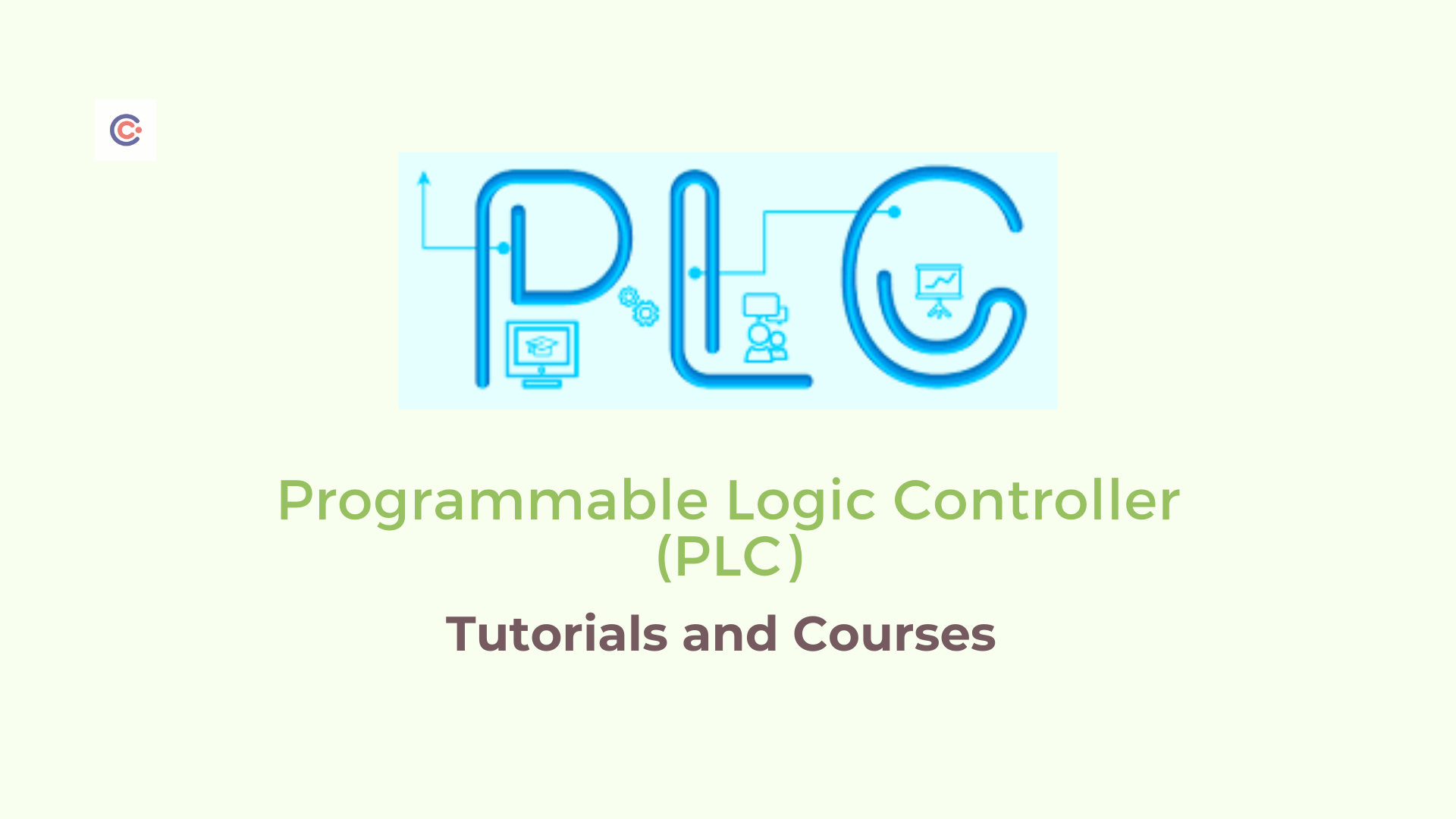 5 Best PLC Programming Training and Courses - Learn PLC Online