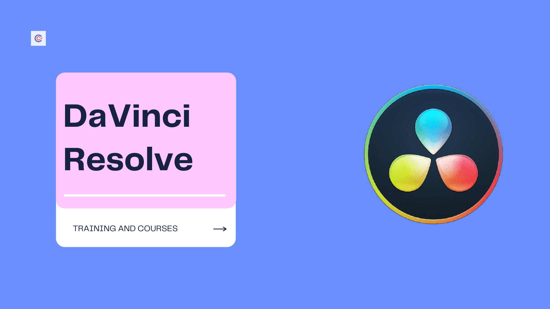 8 Best DaVinci Resolve Training and Courses - Learn DaVinci Resolve Online