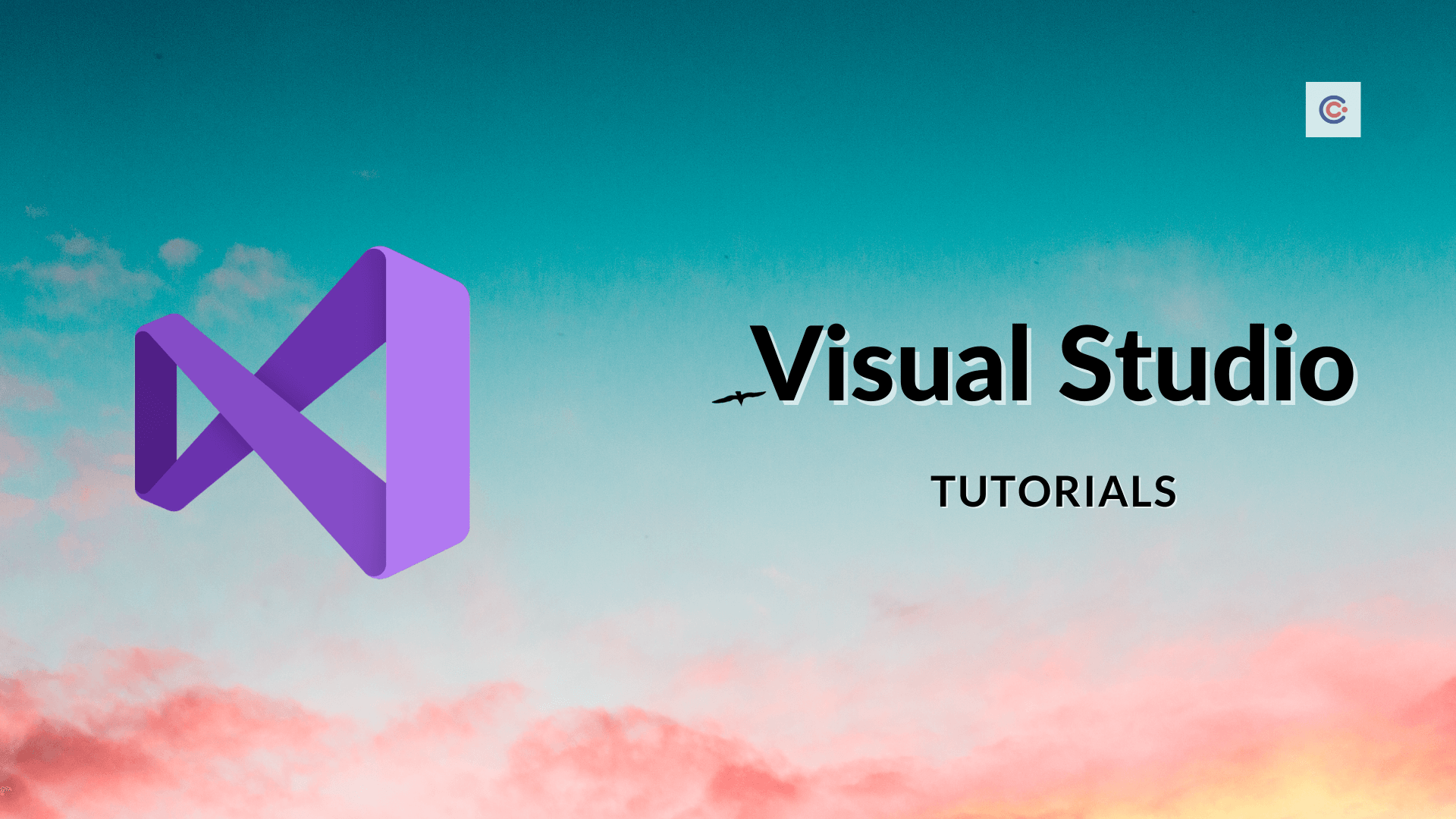 11 Best Visual Studio Tutorials - Learn Visual Studio Online