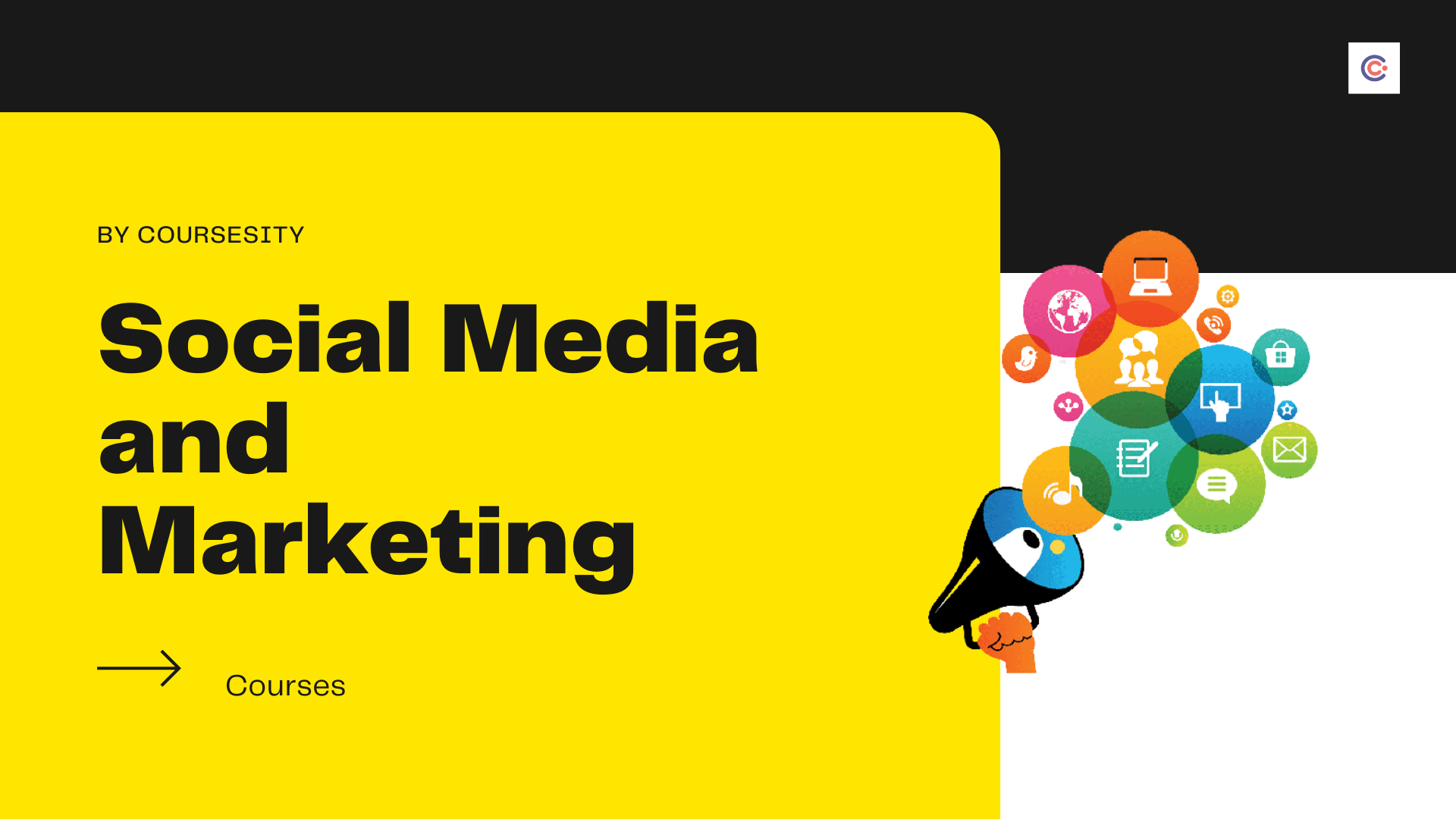 10 Free Social Media and Marketing Courses to Elevate Your Skills Today