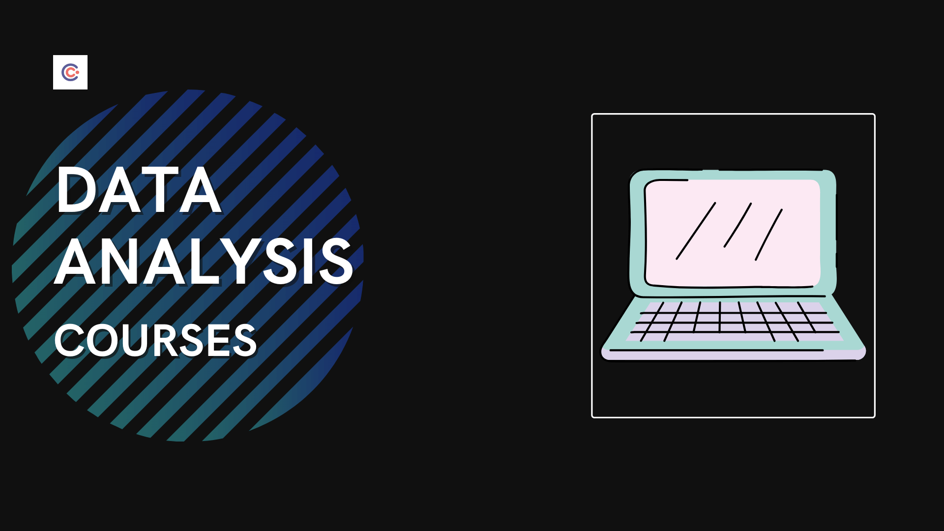 13 Best Data Analysis Courses - Learn Data Analysis Online