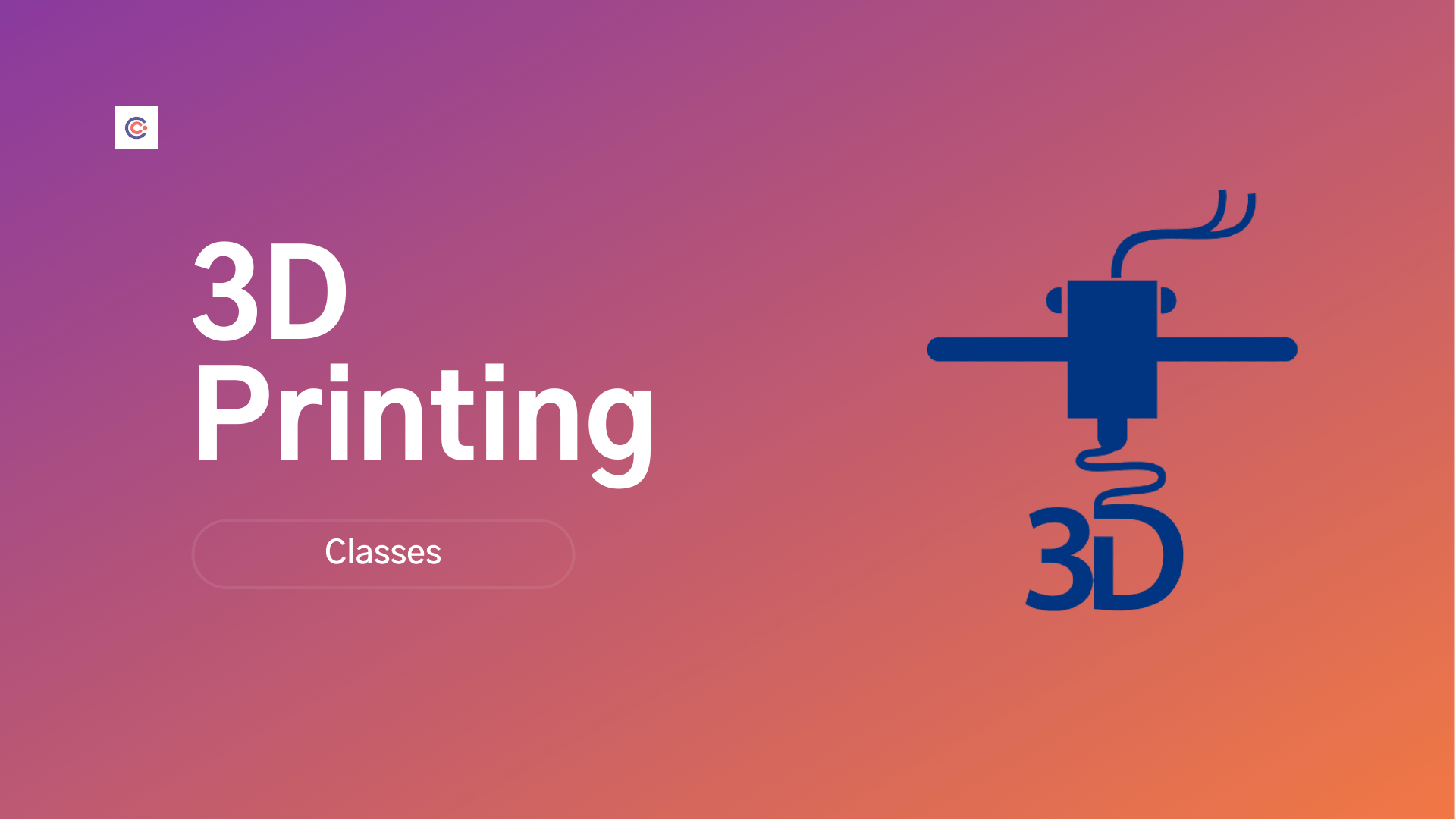 9 Best 3D Printing Courses & Classes - Learn 3D Printing Online