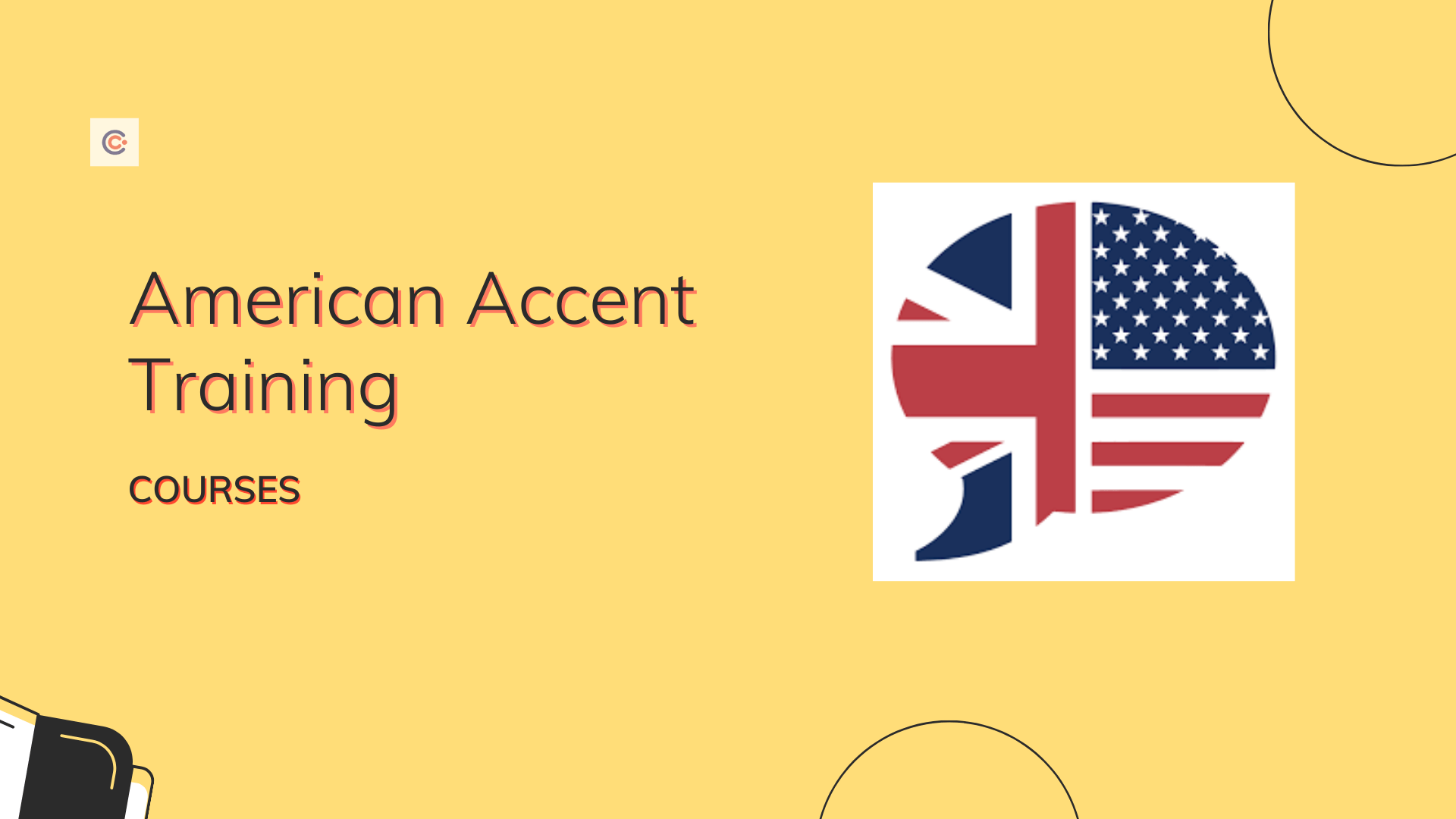 5 Best American Accent Training Courses - Learn American Accent Online