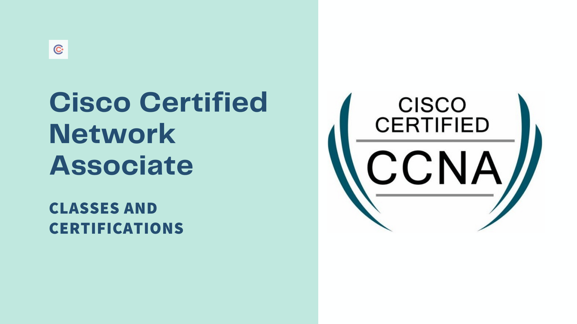 7 Best CCNA Classes and Certifications - Learn CCNA Online