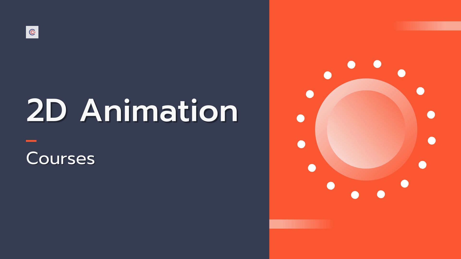 7 Best 2D Animation Courses - Learn 2D Animation Online
