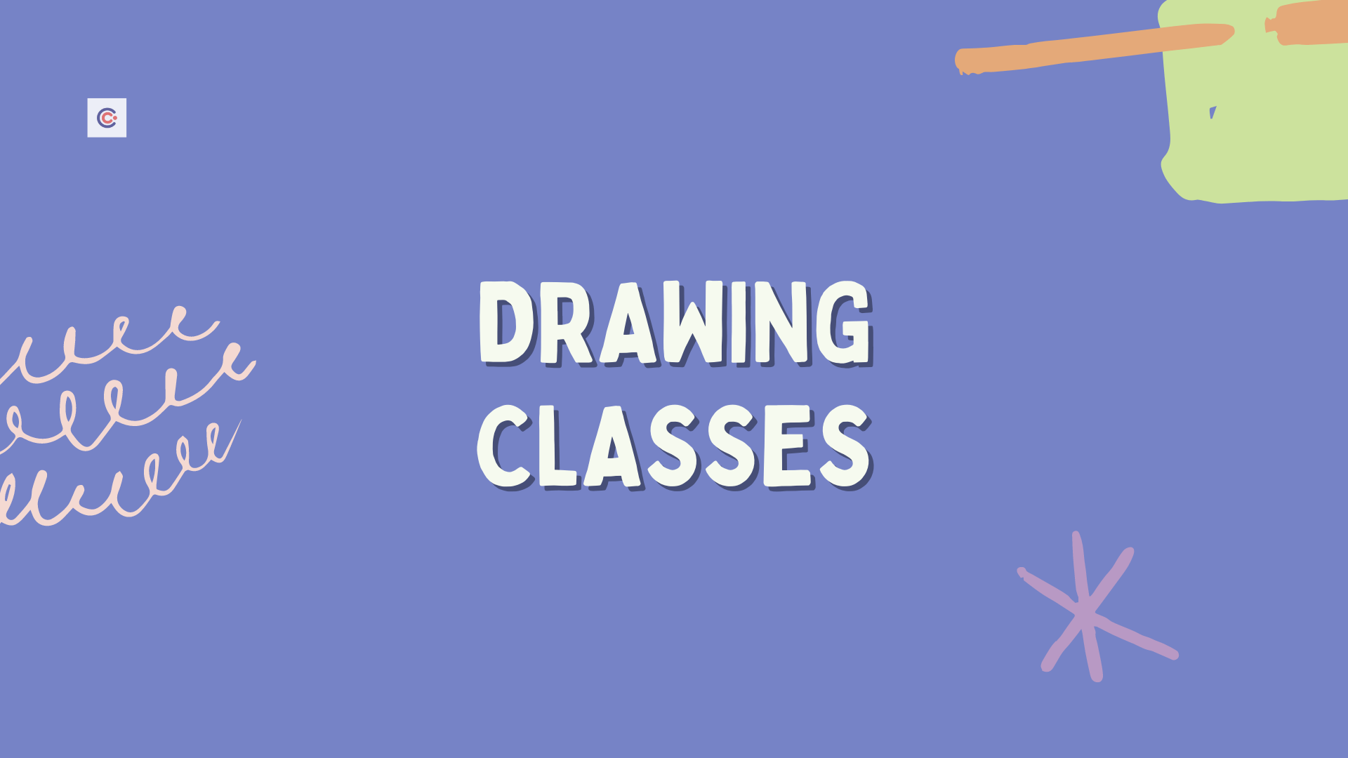 5 Best Drawing Classes and Courses - Learn Drawing Online