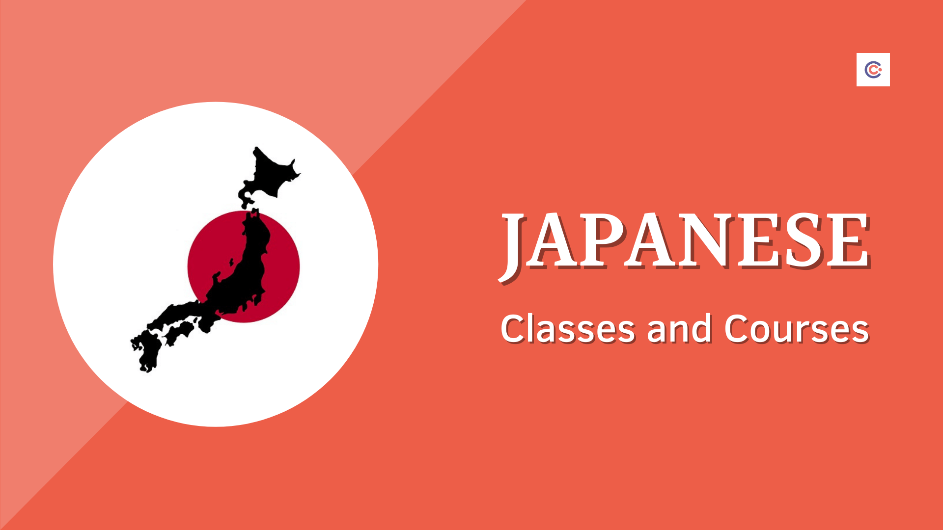 8 Best Japanese Classes & Courses -Learn Japanese Online