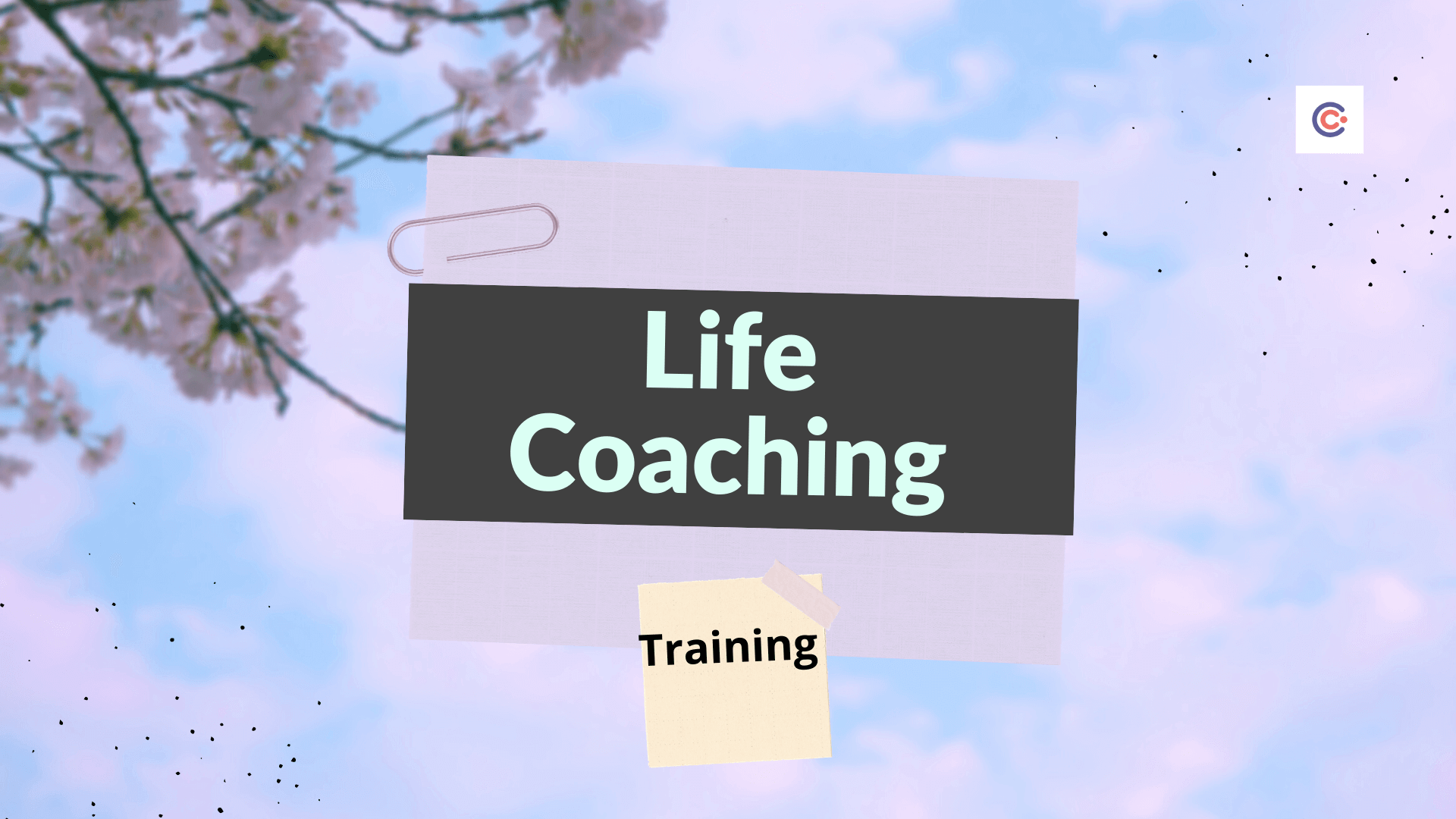 5 Best Life Coaching Training - Learn Life Coaching Online