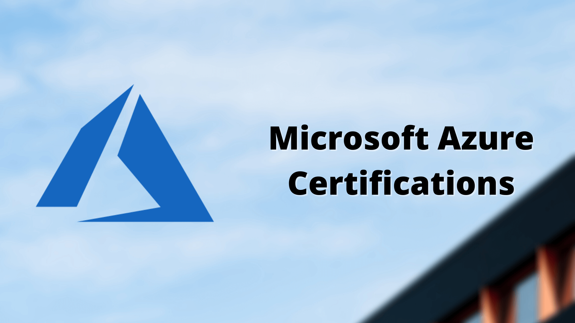 5 Best Microsoft Azure Exam Certifications Courses - Prepare for Microsoft Azure Online