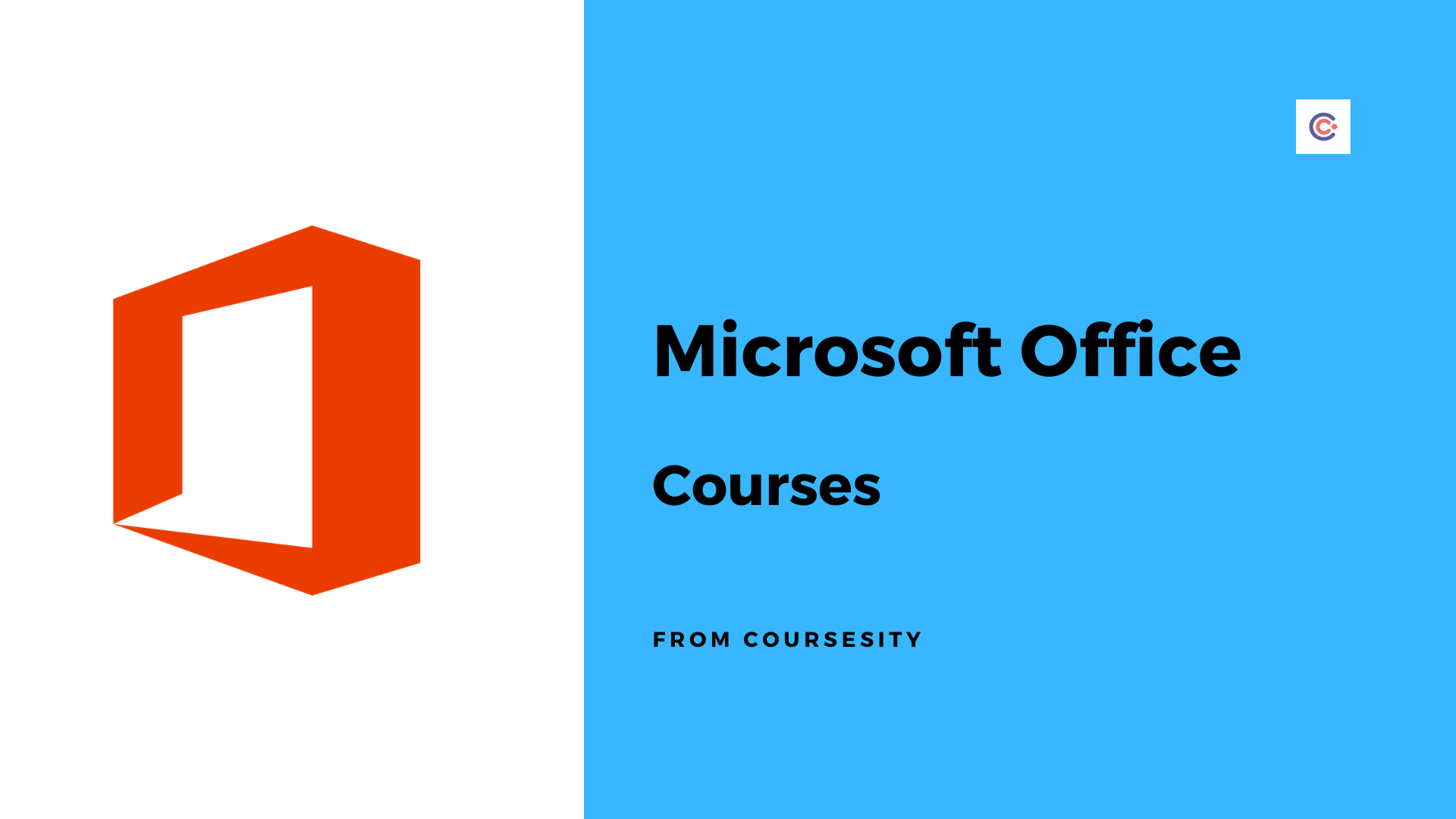 7 Best Microsoft Office Classes & Courses - Learn Microsoft Office Online