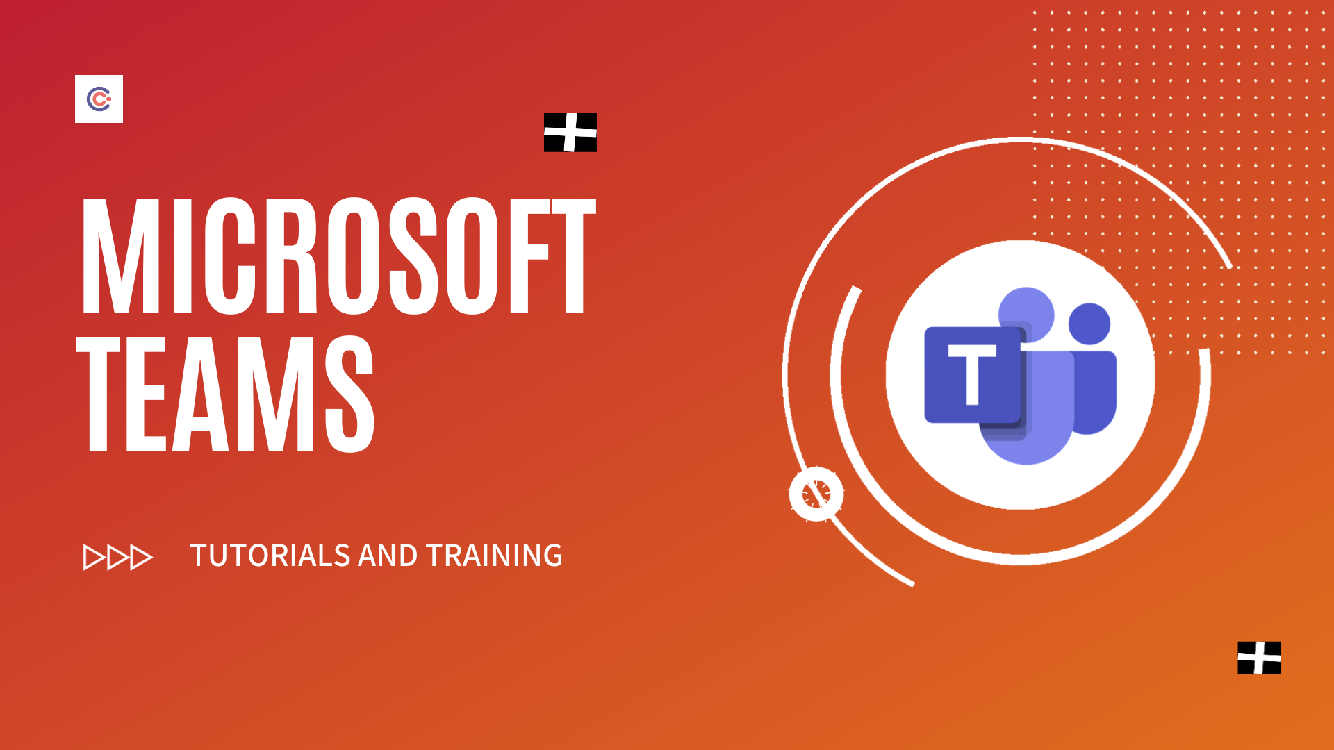 10 Best Microsoft Teams Training & Tutorials - Learn Microsoft Teams Online