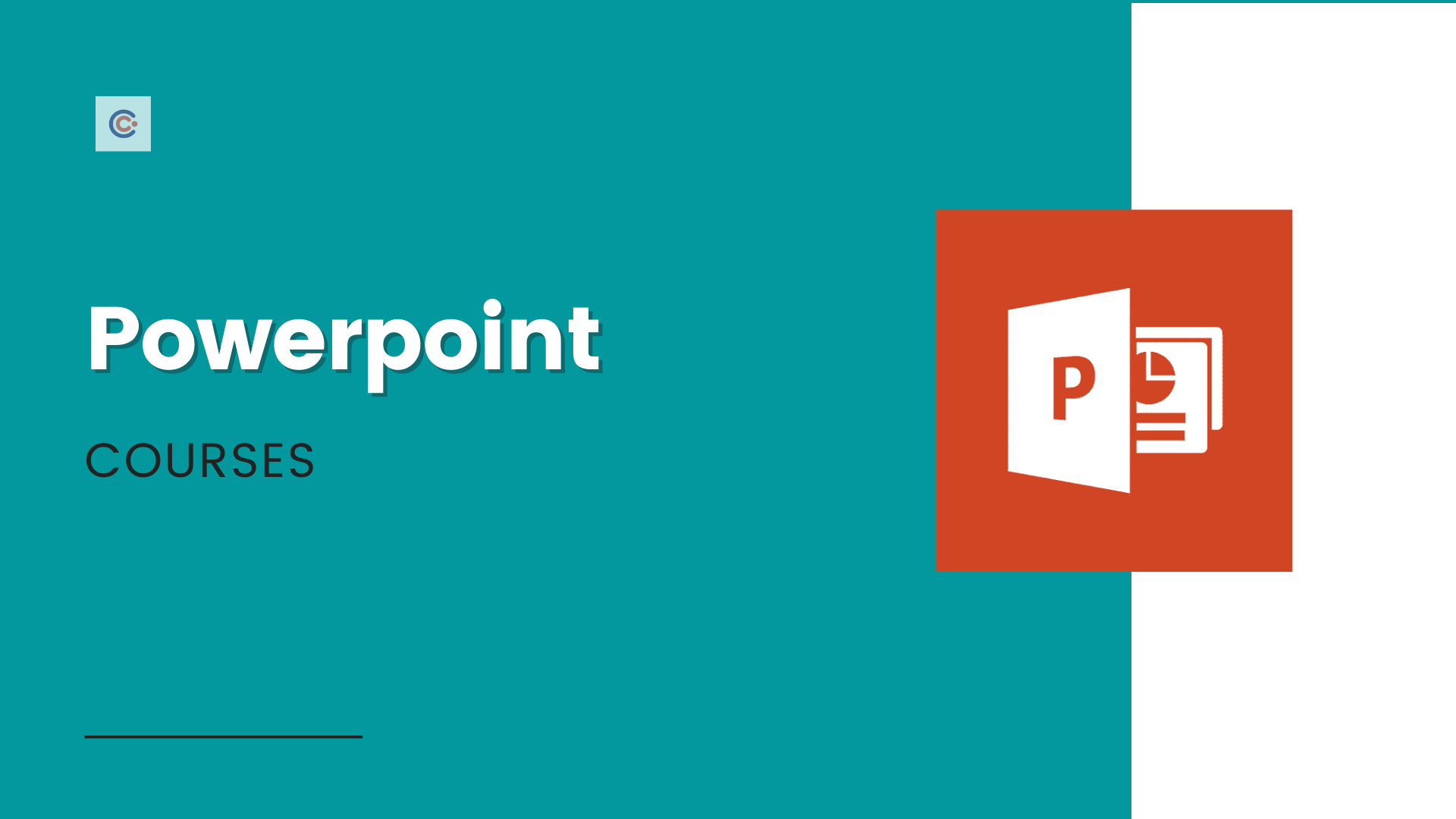 8 Best PowerPoint Courses - Learn Powerpoint Online