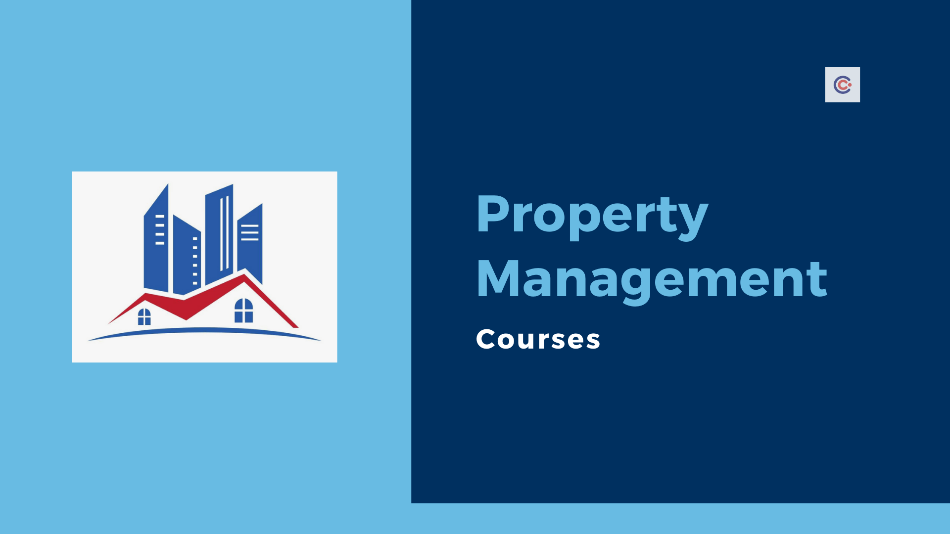 6 Best Property Management Courses and Classes - Learn Property Management Online