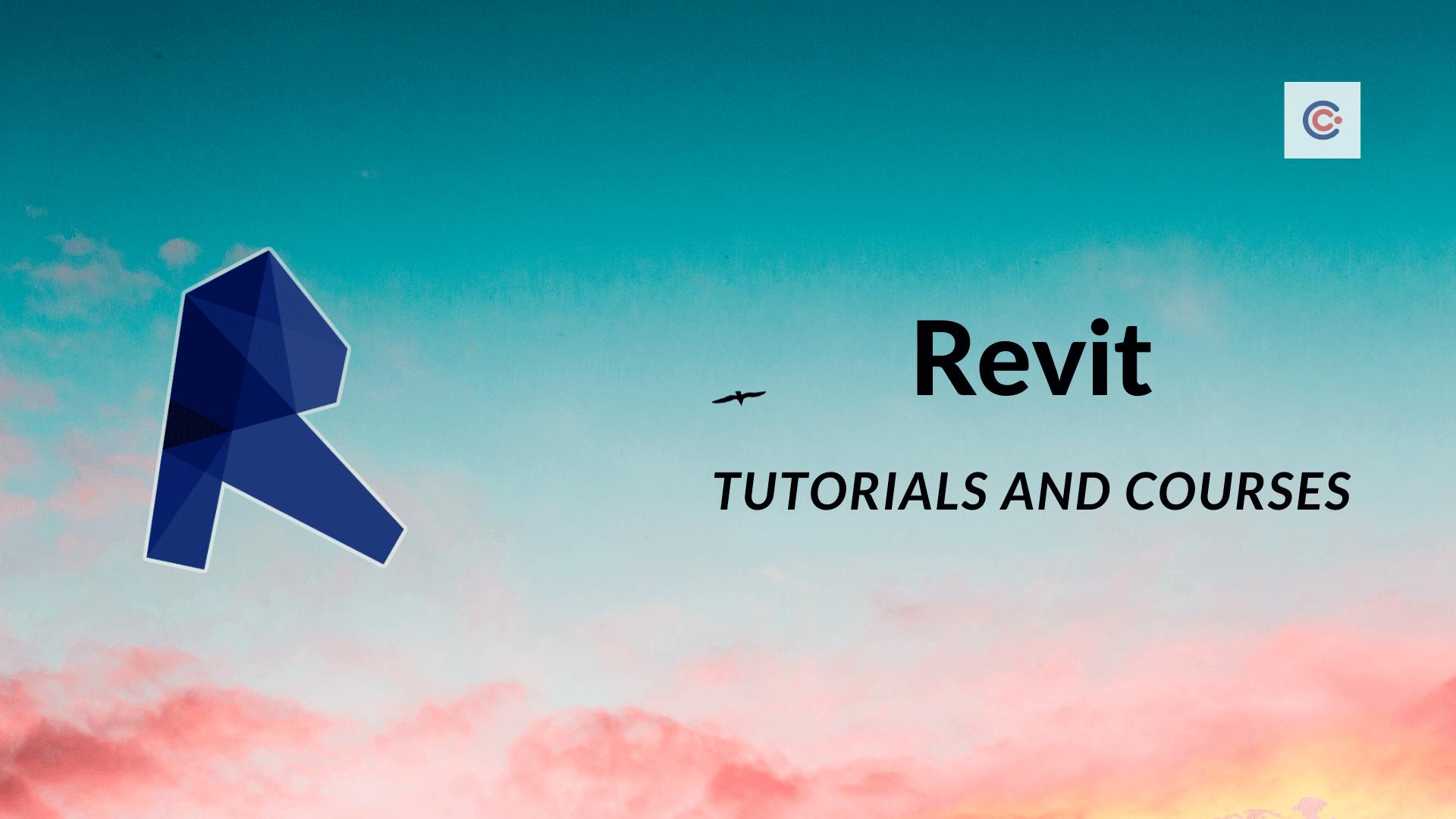 9 Best Revit Courses and Tutorials - Learn Revit Online
