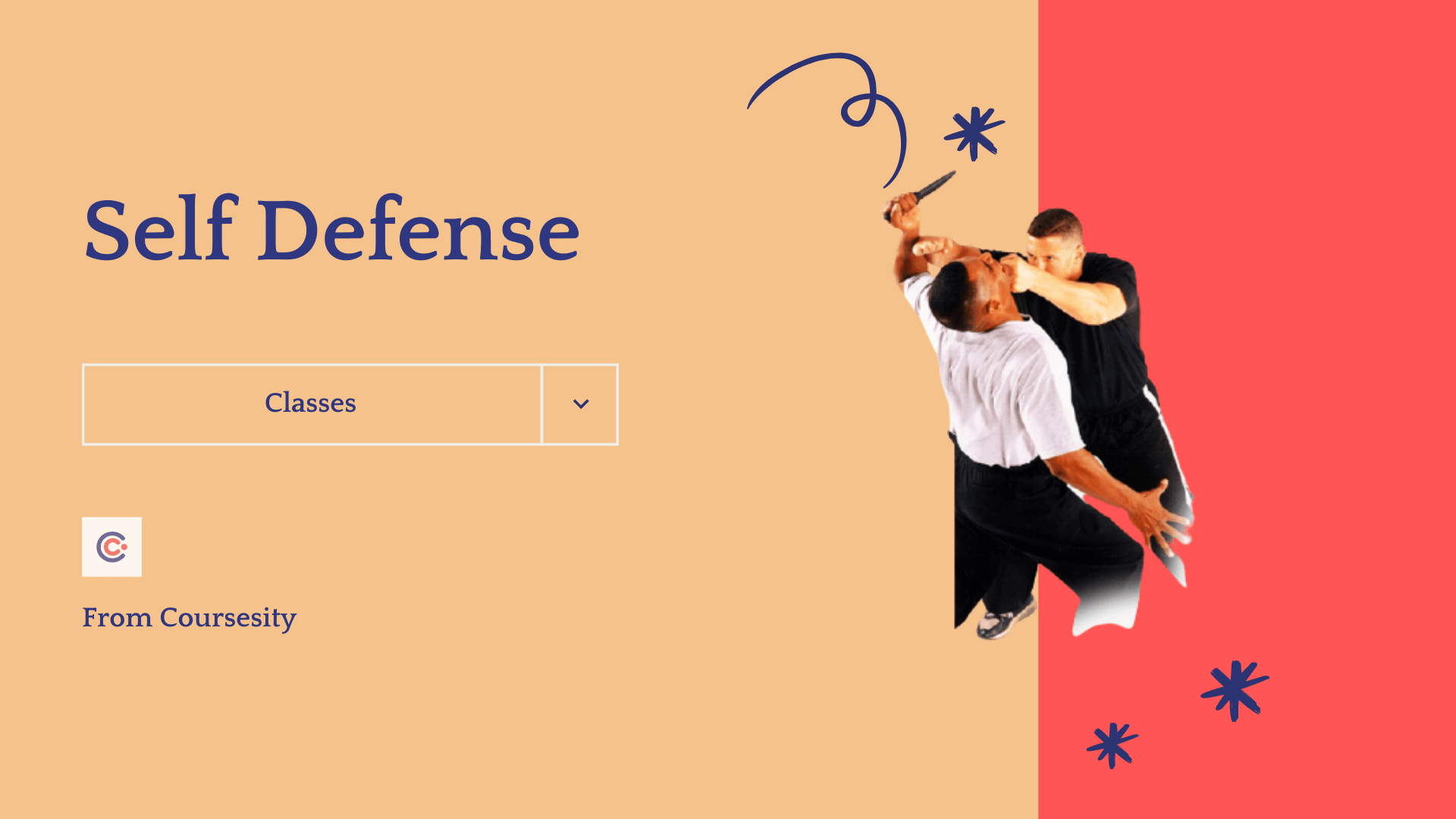 5 Best Self Defense Classes & Training - Learn Self Defense Online