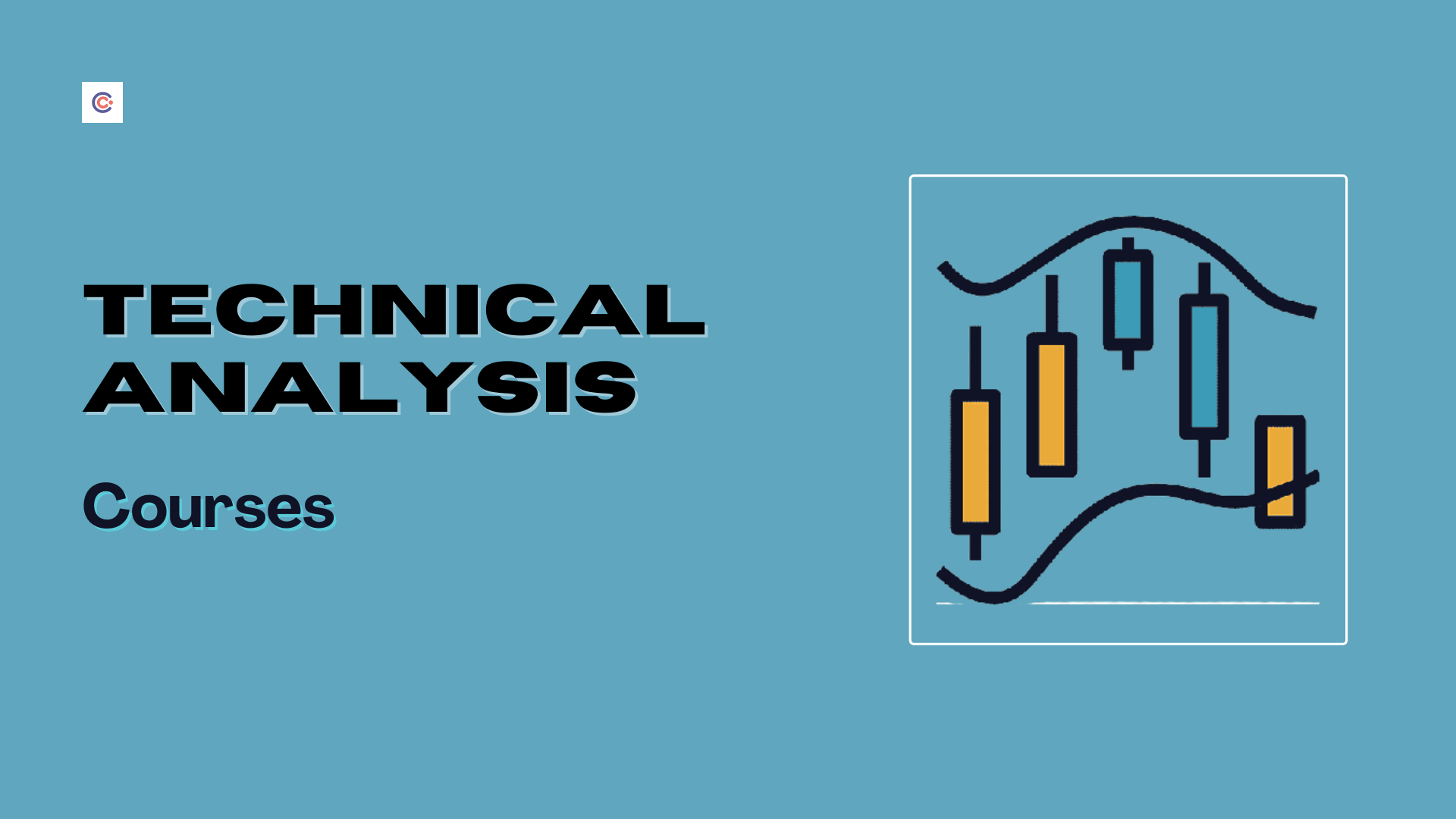6 Best Technical Analysis Courses - Learn Technical Analysis Online