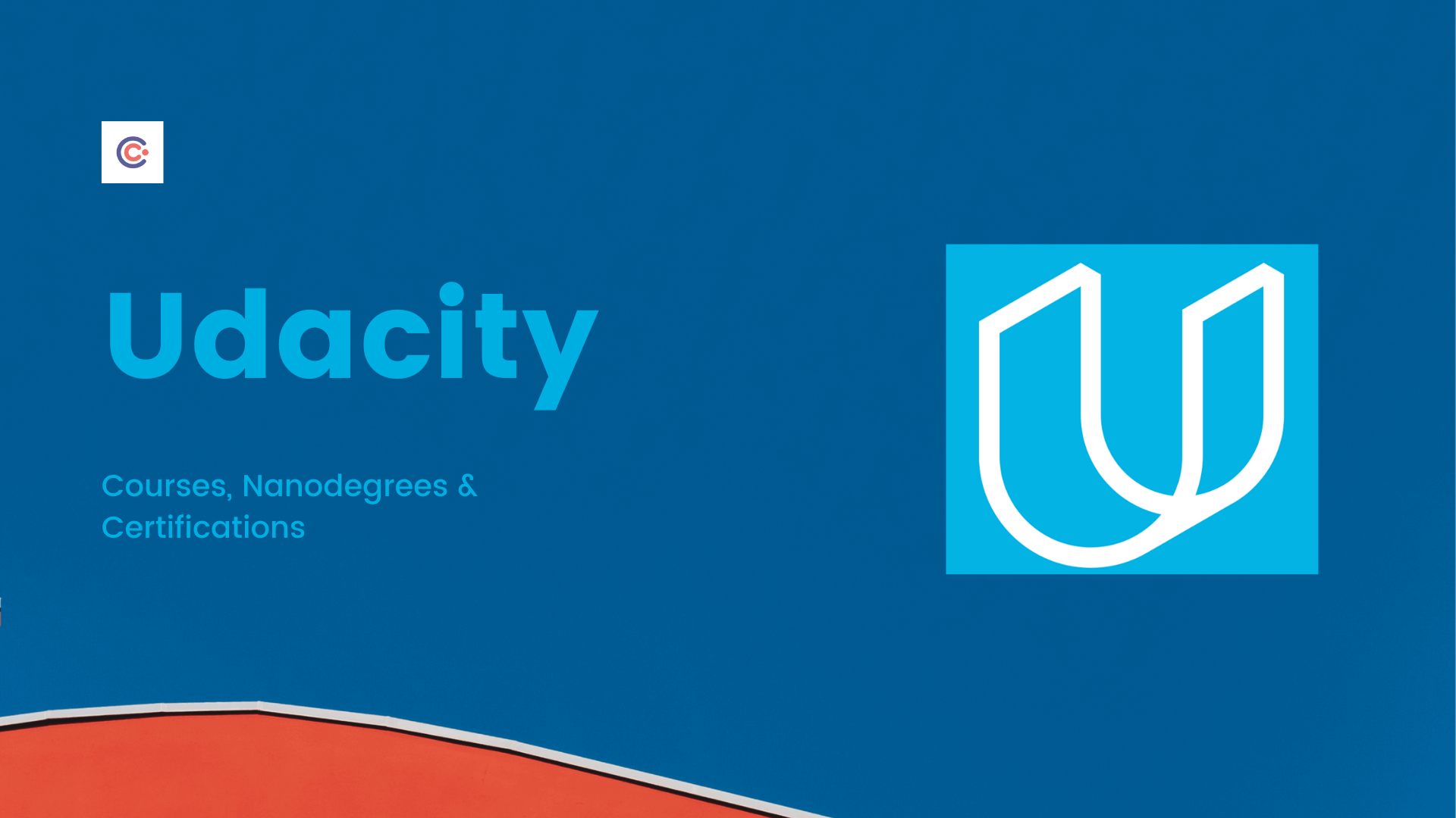 10 Best Udacity Courses, Nanodegrees & Certifications