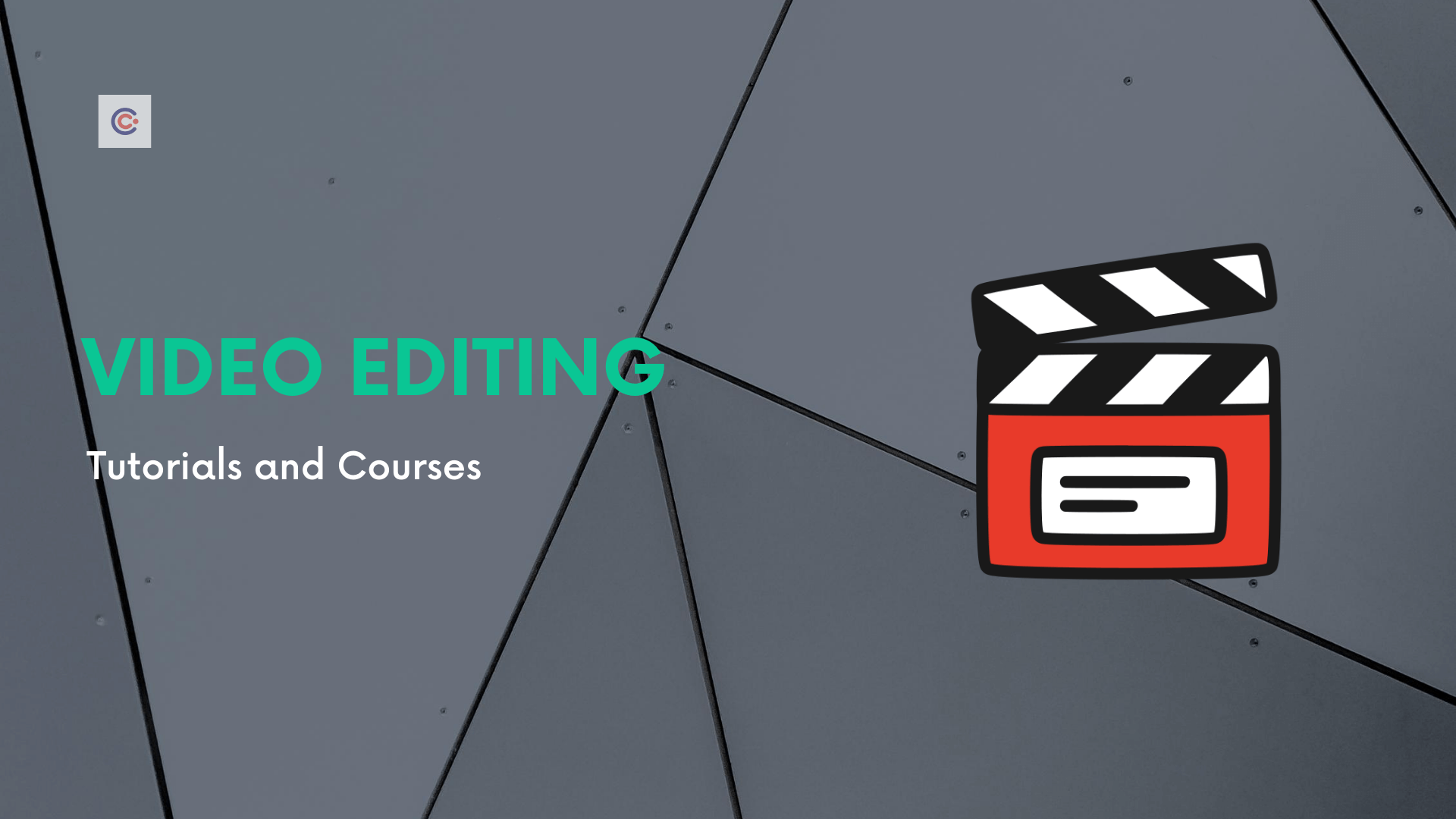 7 Best Video editing Classes in 2021 - Learn Video editing Online