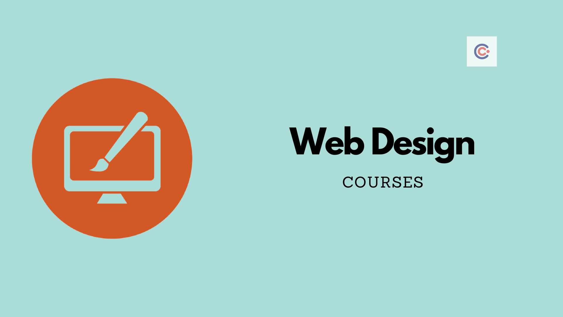 10 Best Web Design Courses - Learn Web Designing Online
