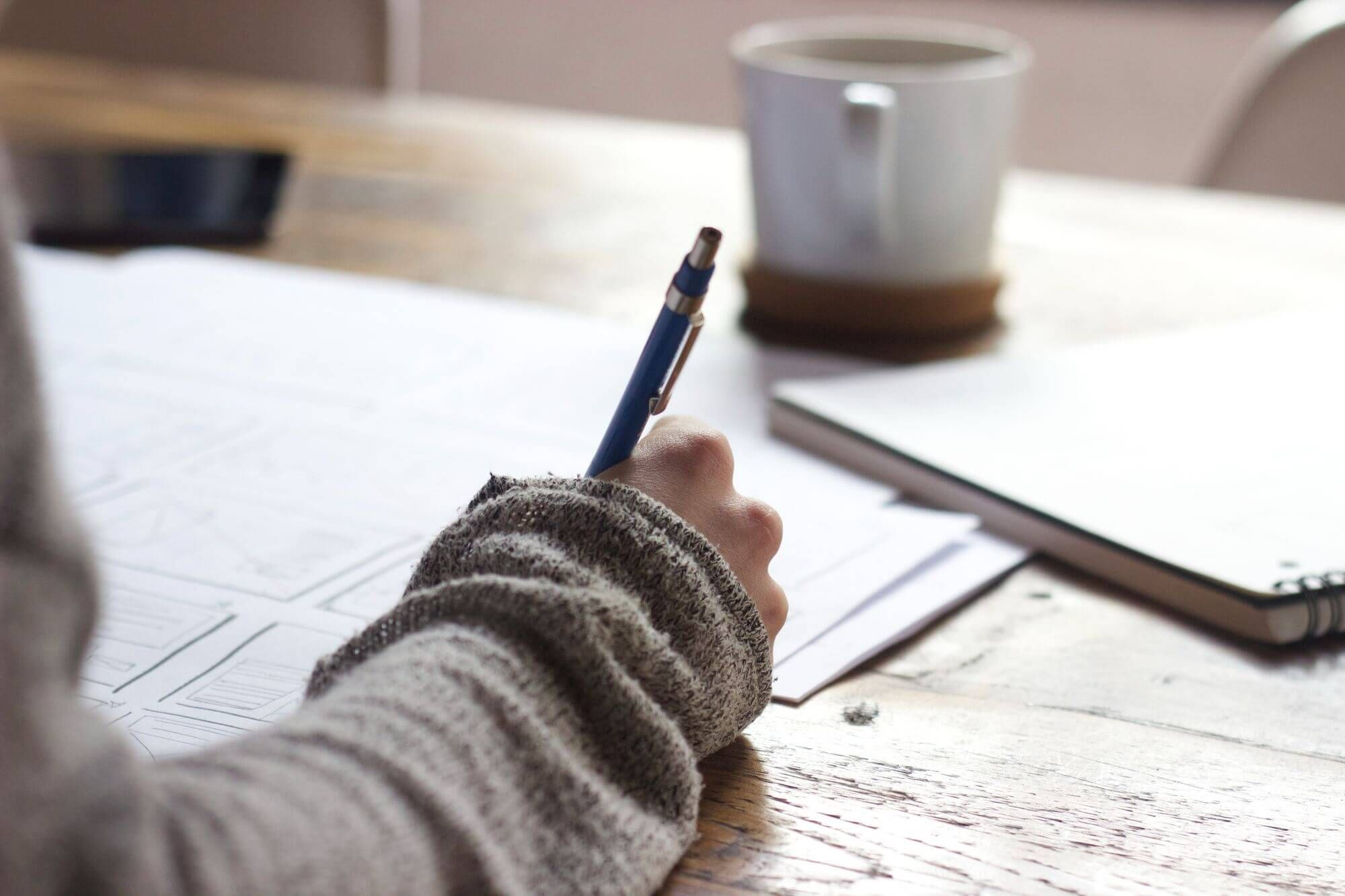 5 Most Popular Free Online Courses To Become A Better Writer