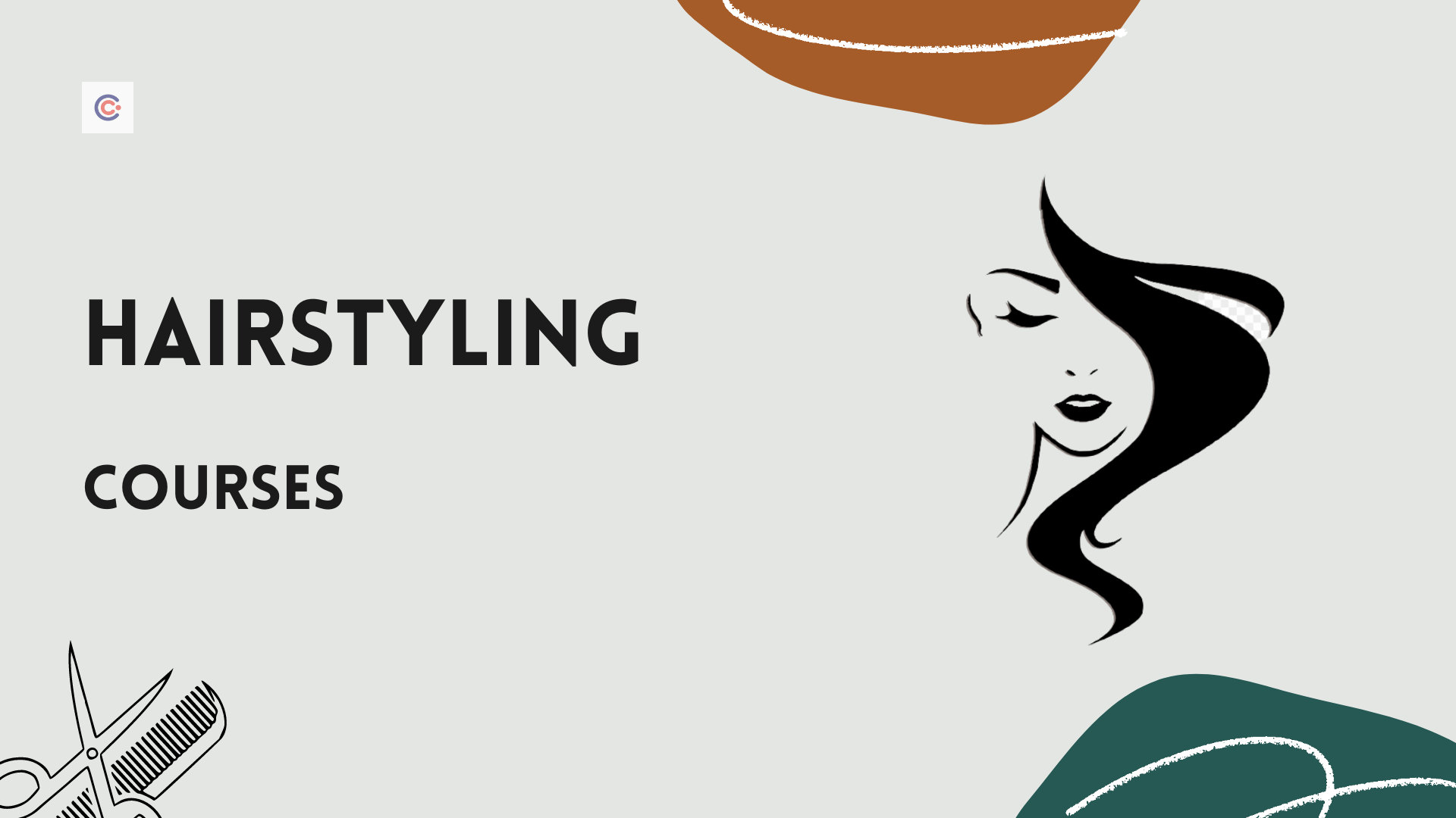 11 Best Hairstyle Classes - Learn Hairstyling Online