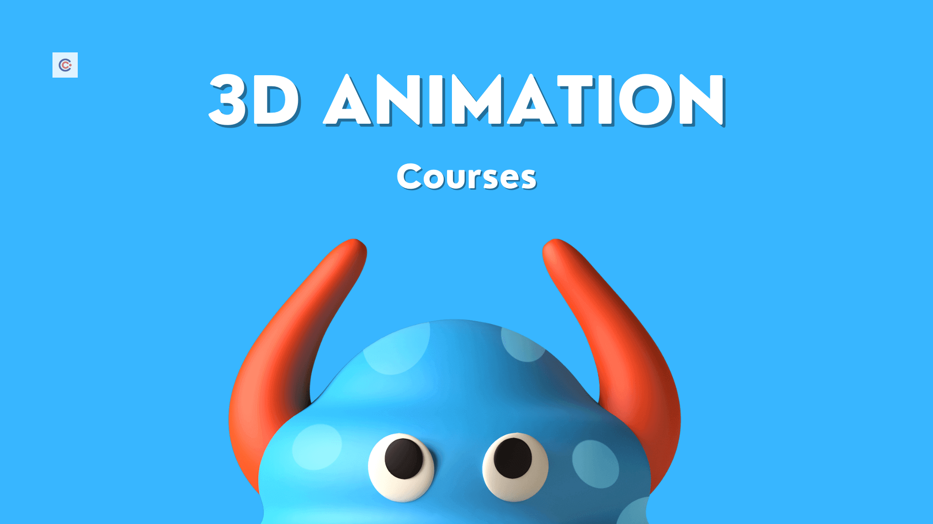 6 Best 3D Animation Courses - Learn 3D Animation Online