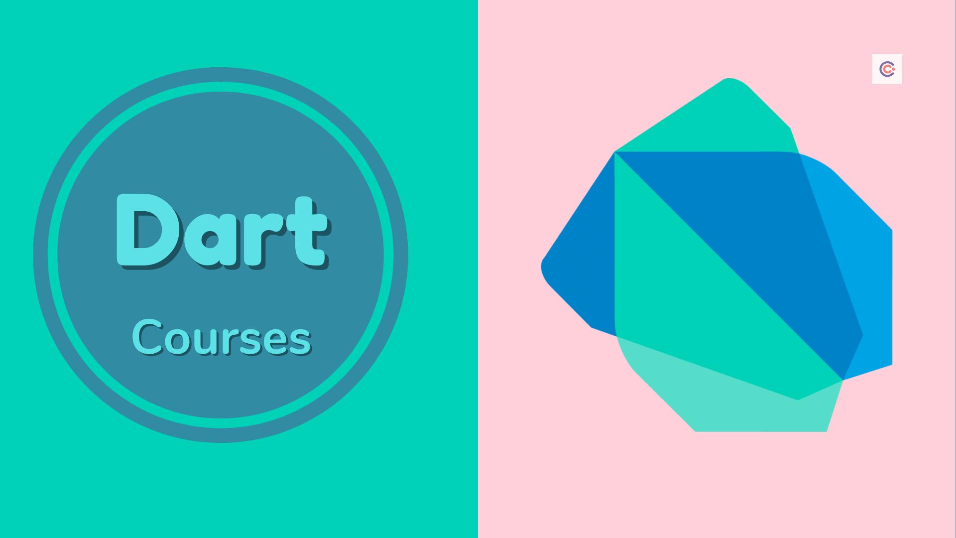 6 Best Dart Courses - Learn Dart Online