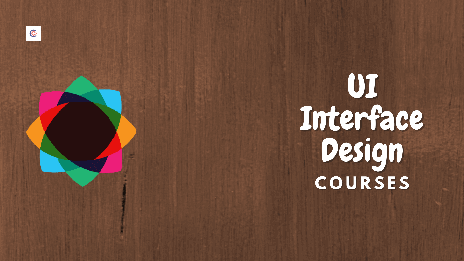 7 Best User Interface Design Courses - Learn UI Designing Online