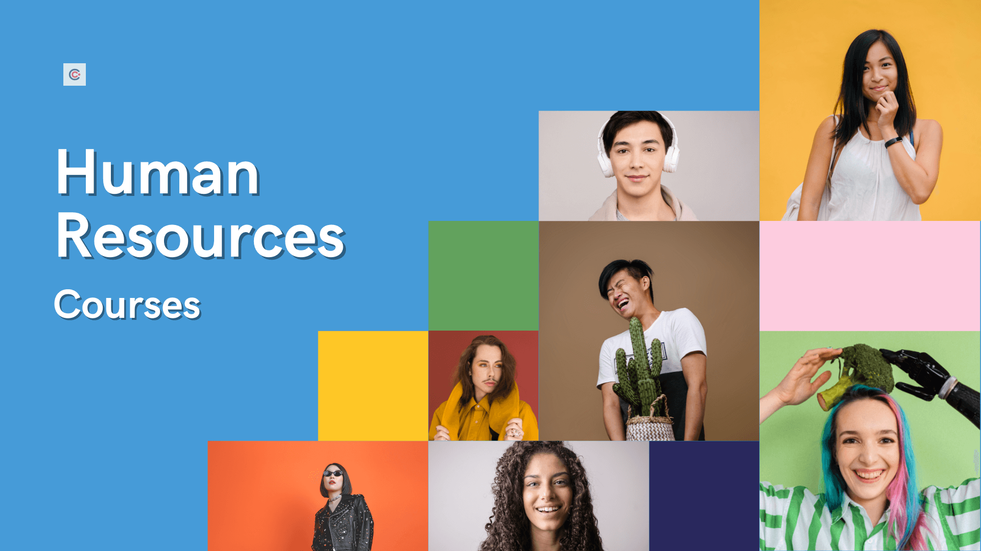 11 Best Human Resources Courses - Learn HR Online