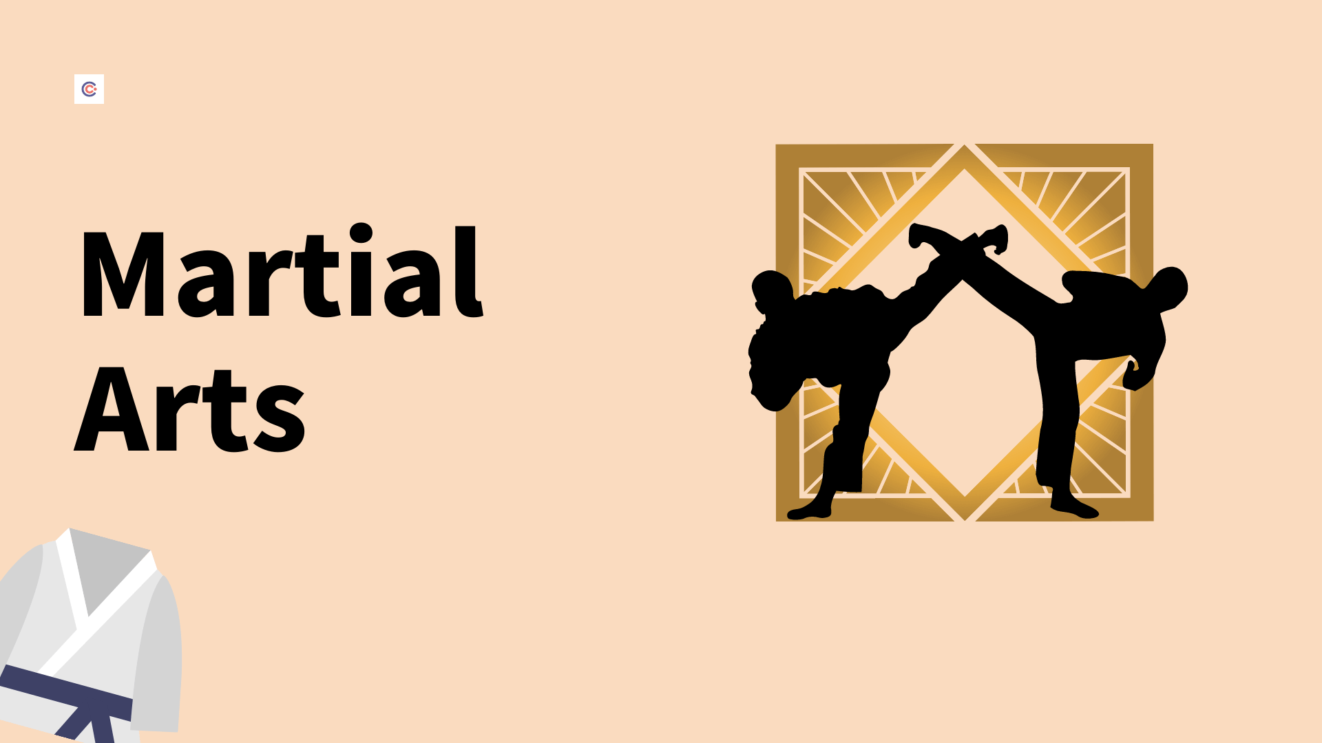 6 Best Martial Arts Training - Learn Martial Arts Online