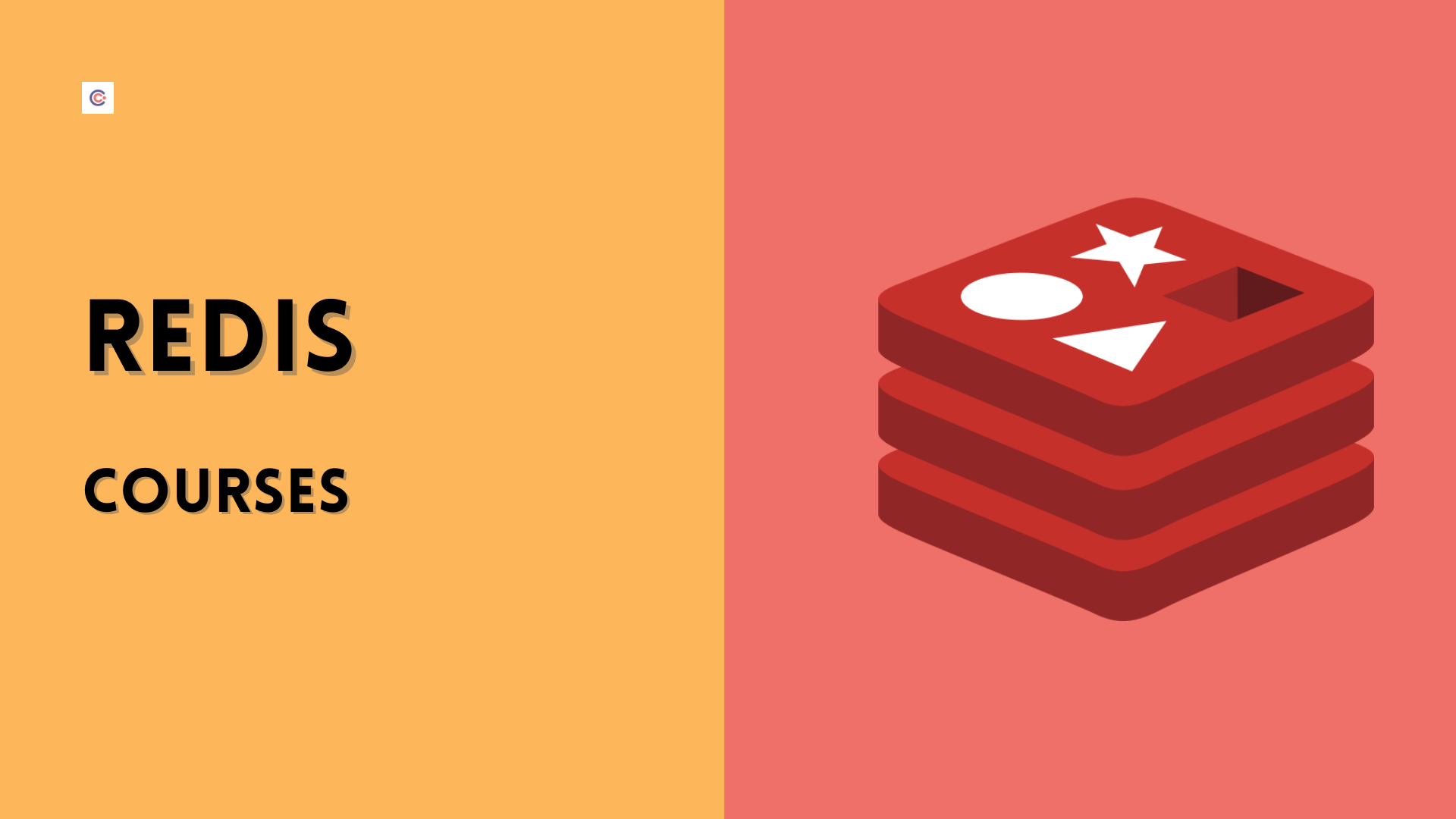 6 Best Redis Courses - Learn Redis Online